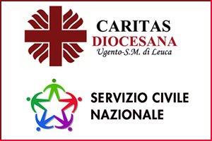 CaritasServizioCivile
