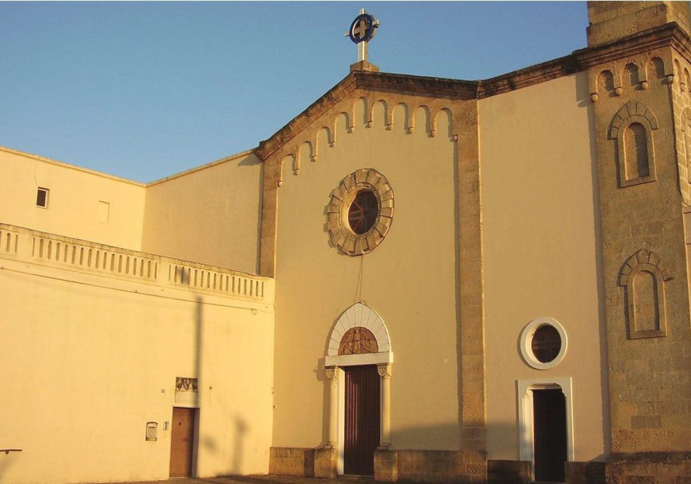 Chiesa_dei_Cappuccini_Alessano