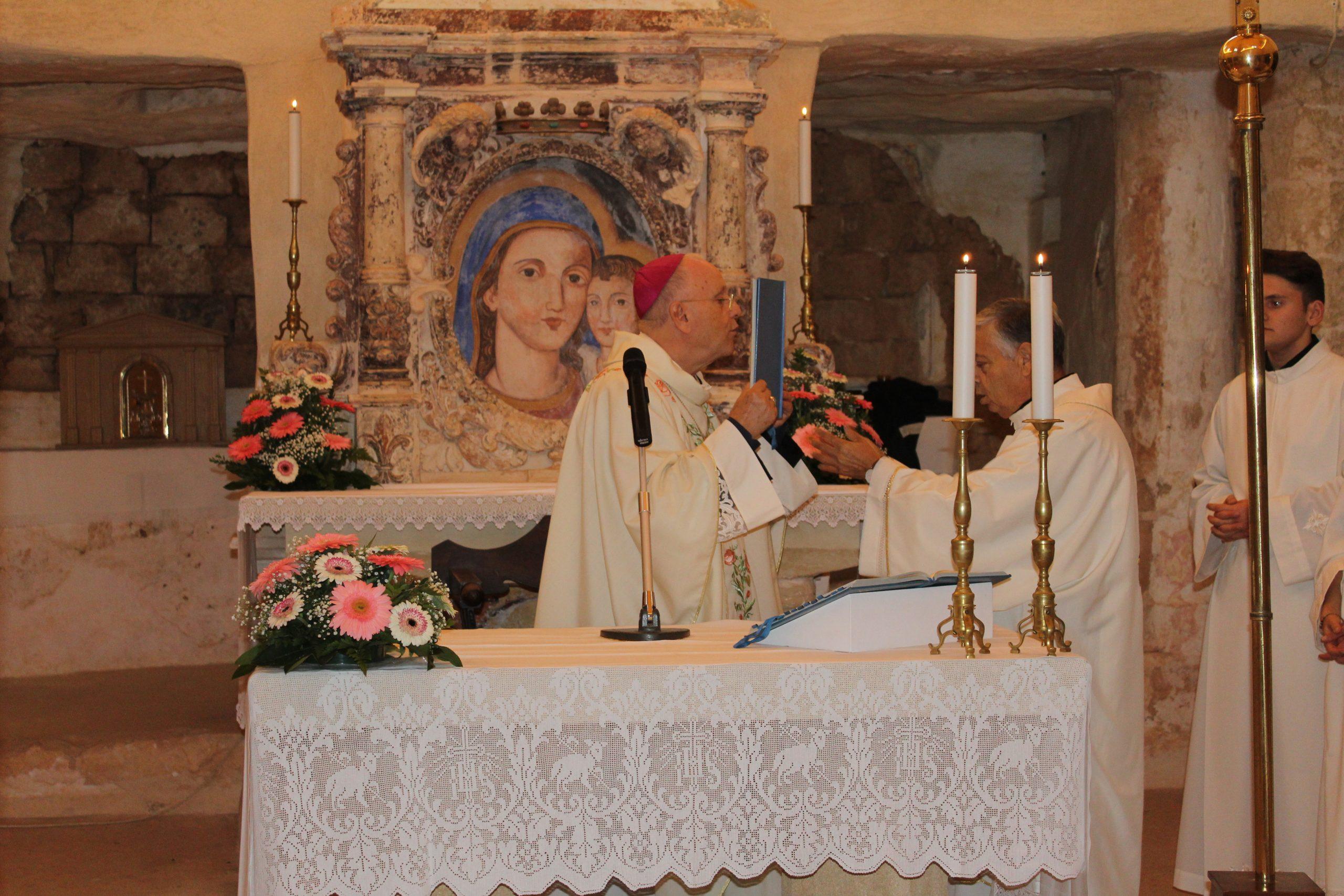 Visita Pastorale Santa Eufemia (101)