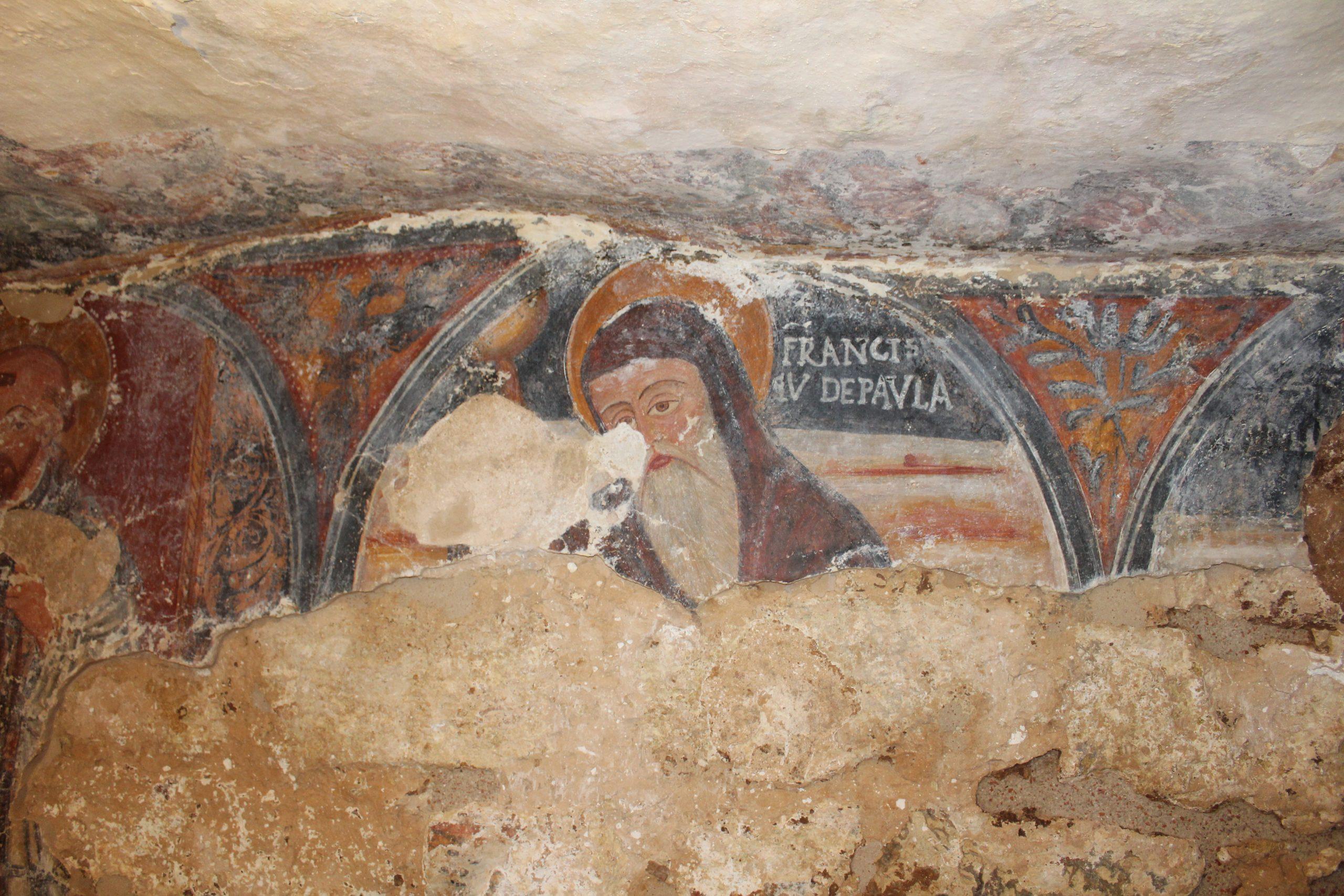 Visita Pastorale Santa Eufemia (102)