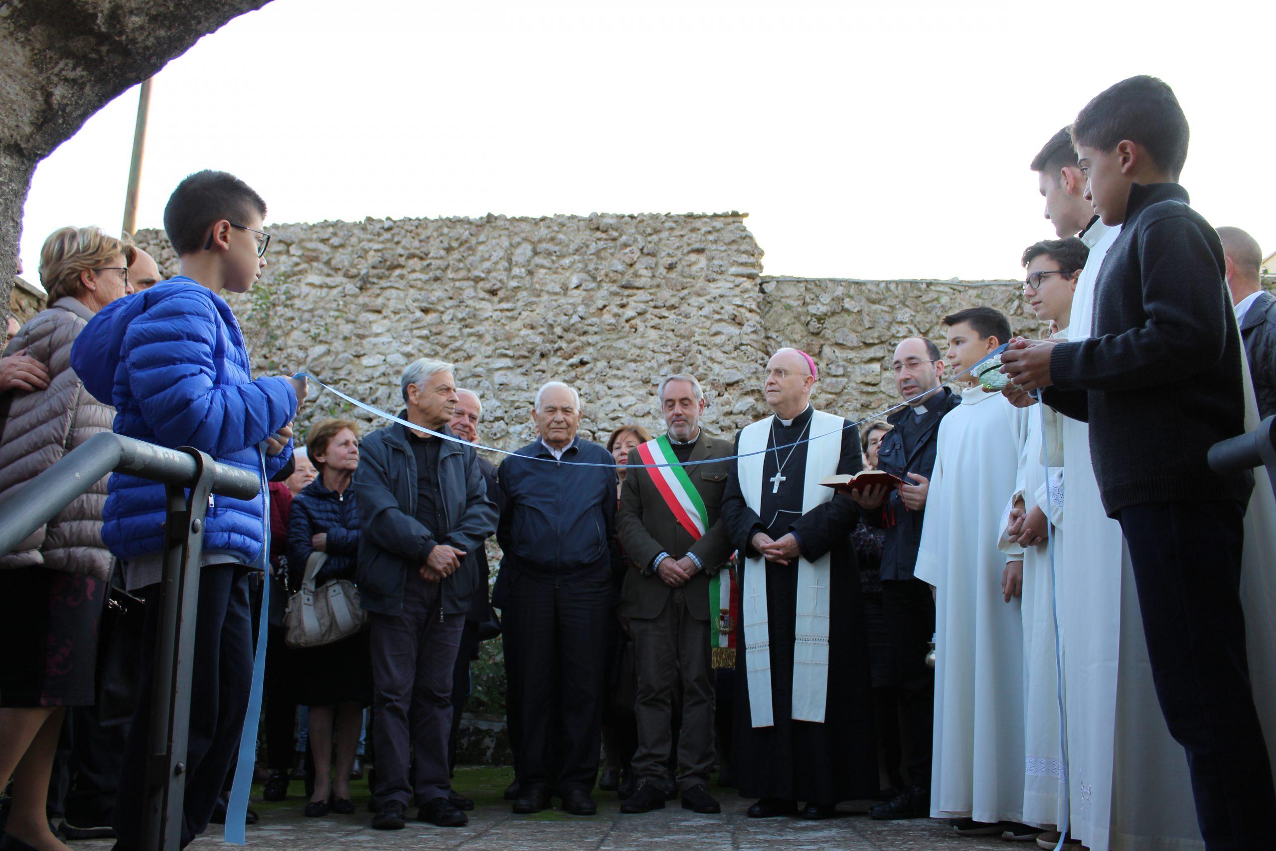 Visita Pastorale Santa Eufemia (103)