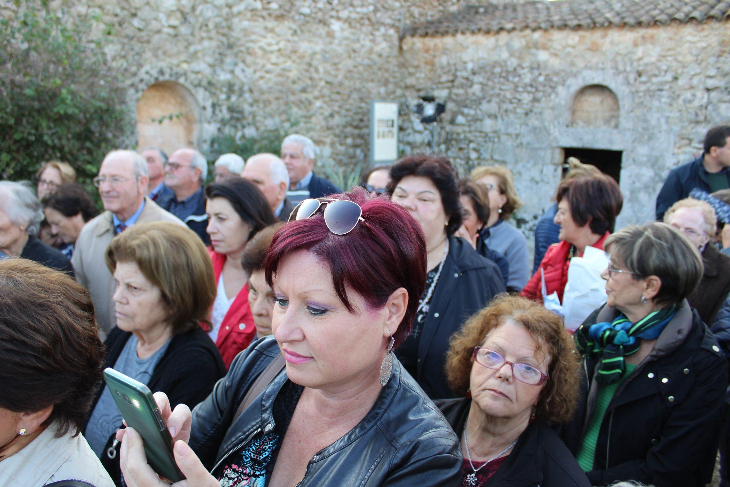 Visita Pastorale Santa Eufemia (11)