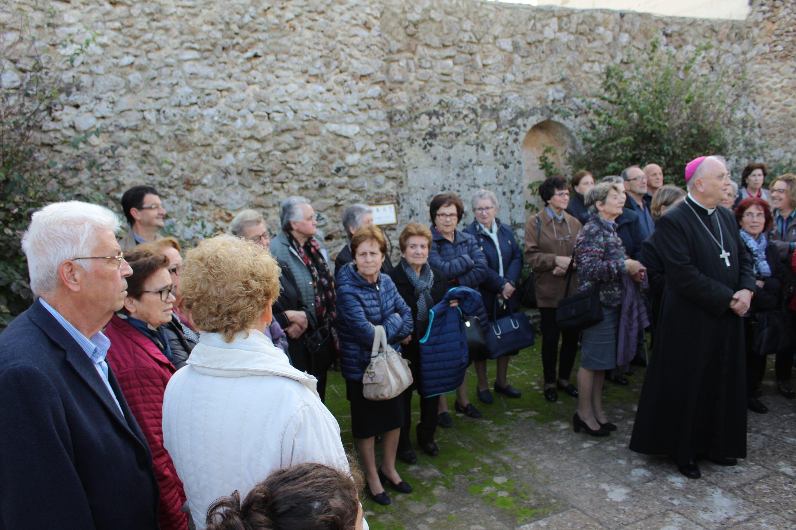 Visita Pastorale Santa Eufemia (12)