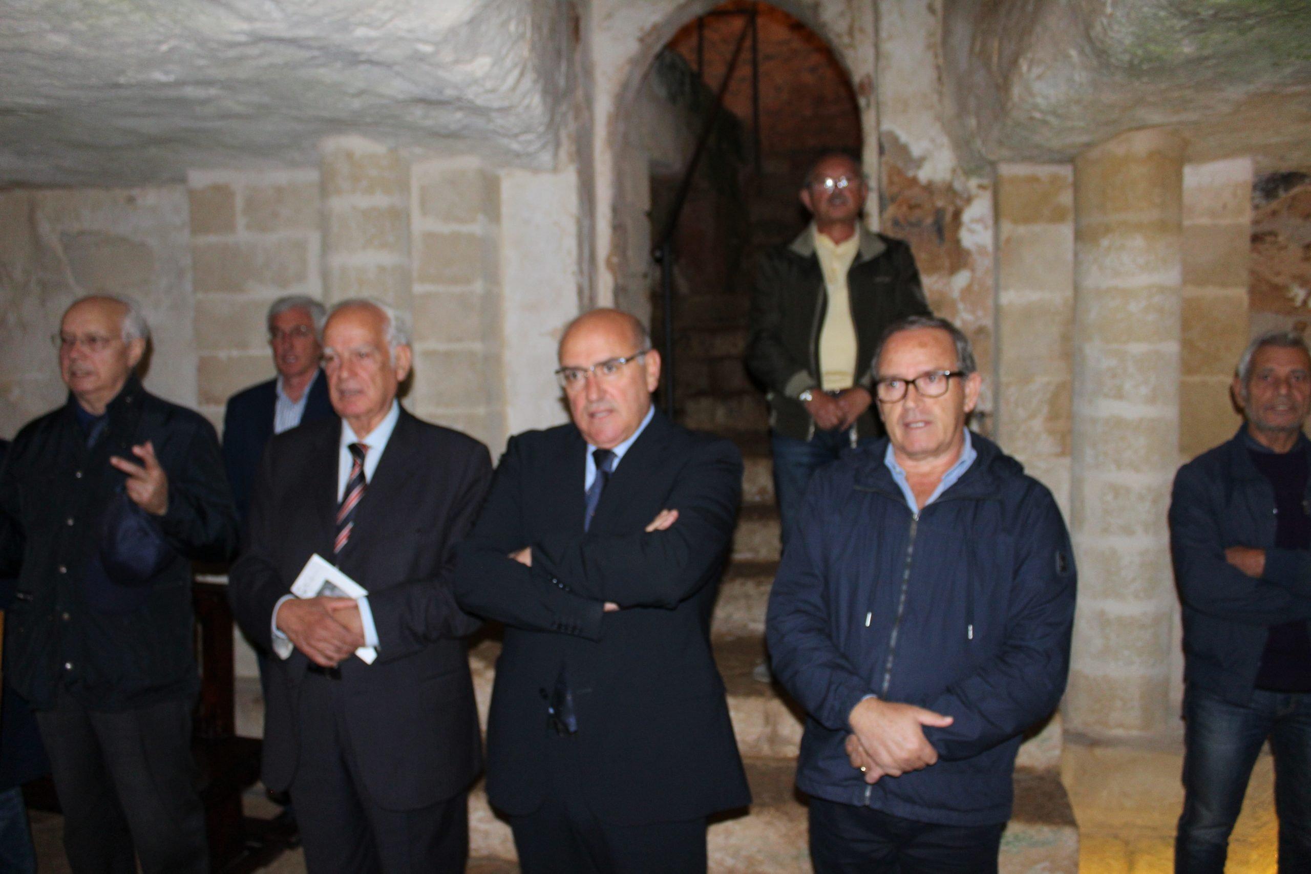 Visita Pastorale Santa Eufemia (14)
