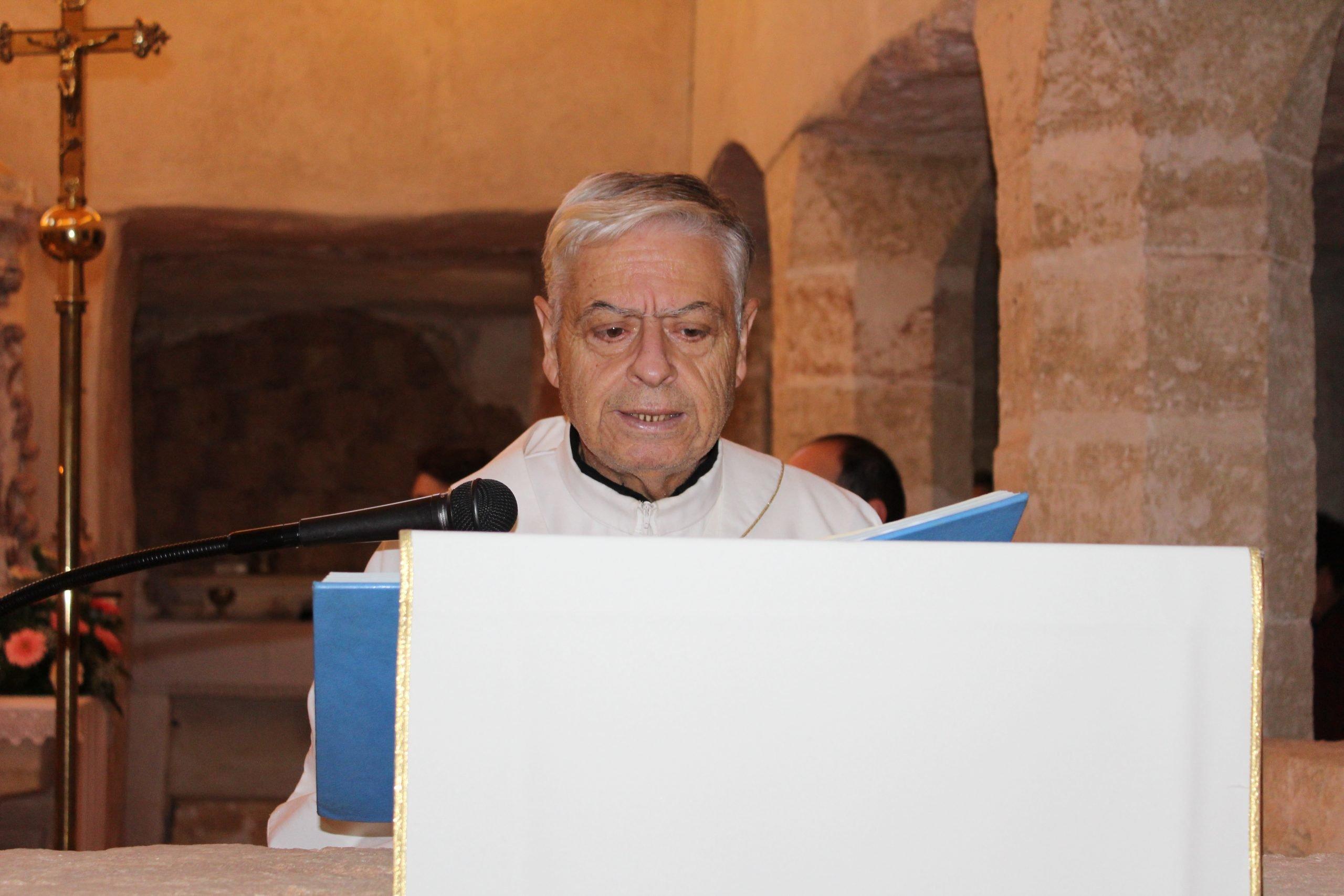 Visita Pastorale Santa Eufemia (15)