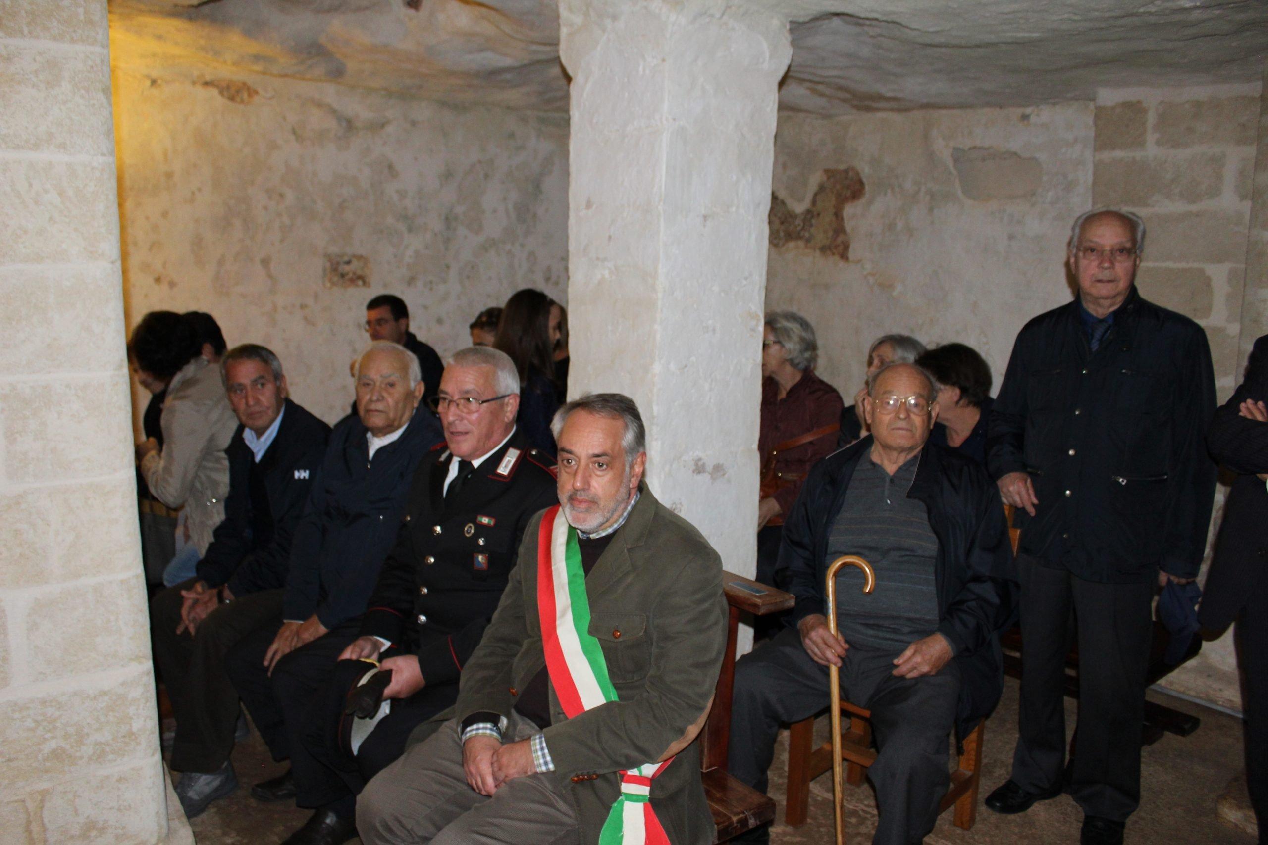 Visita Pastorale Santa Eufemia (16)