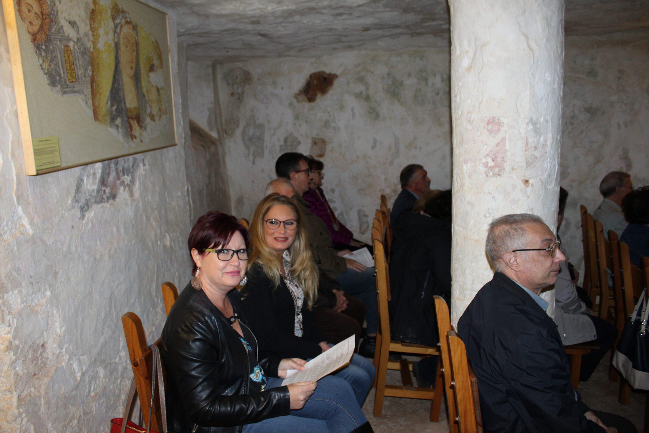 Visita Pastorale Santa Eufemia (21)