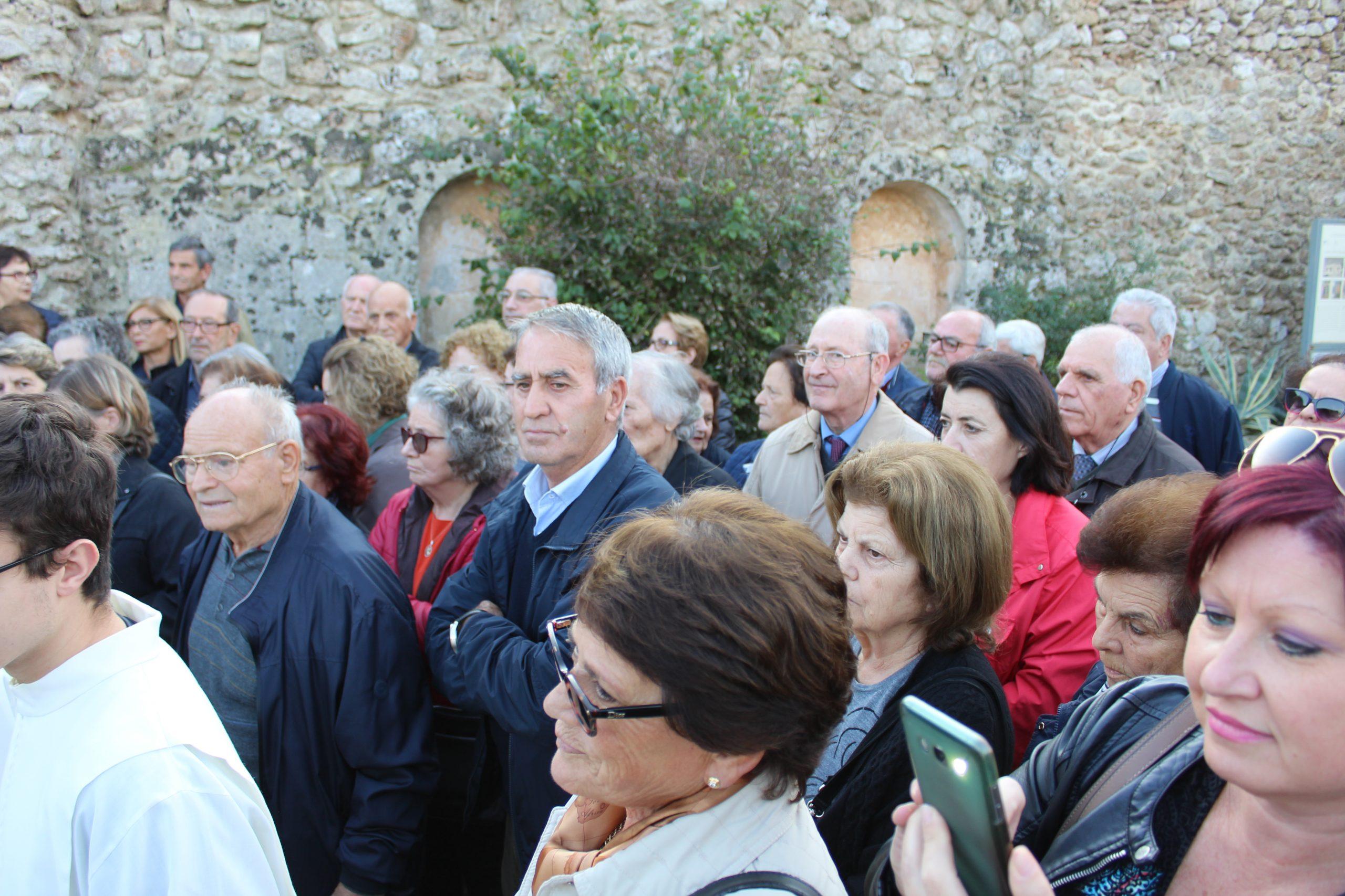 Visita Pastorale Santa Eufemia (24)