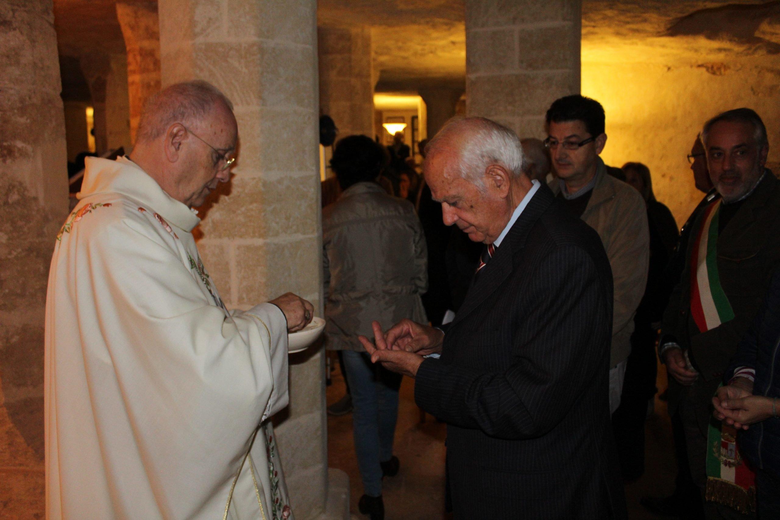 Visita Pastorale Santa Eufemia (25)