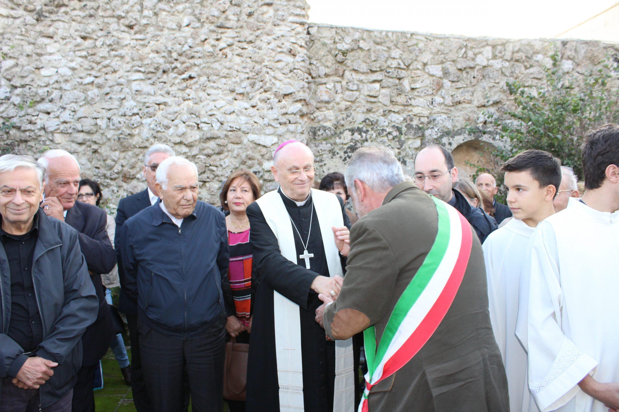 Visita Pastorale Santa Eufemia (29)