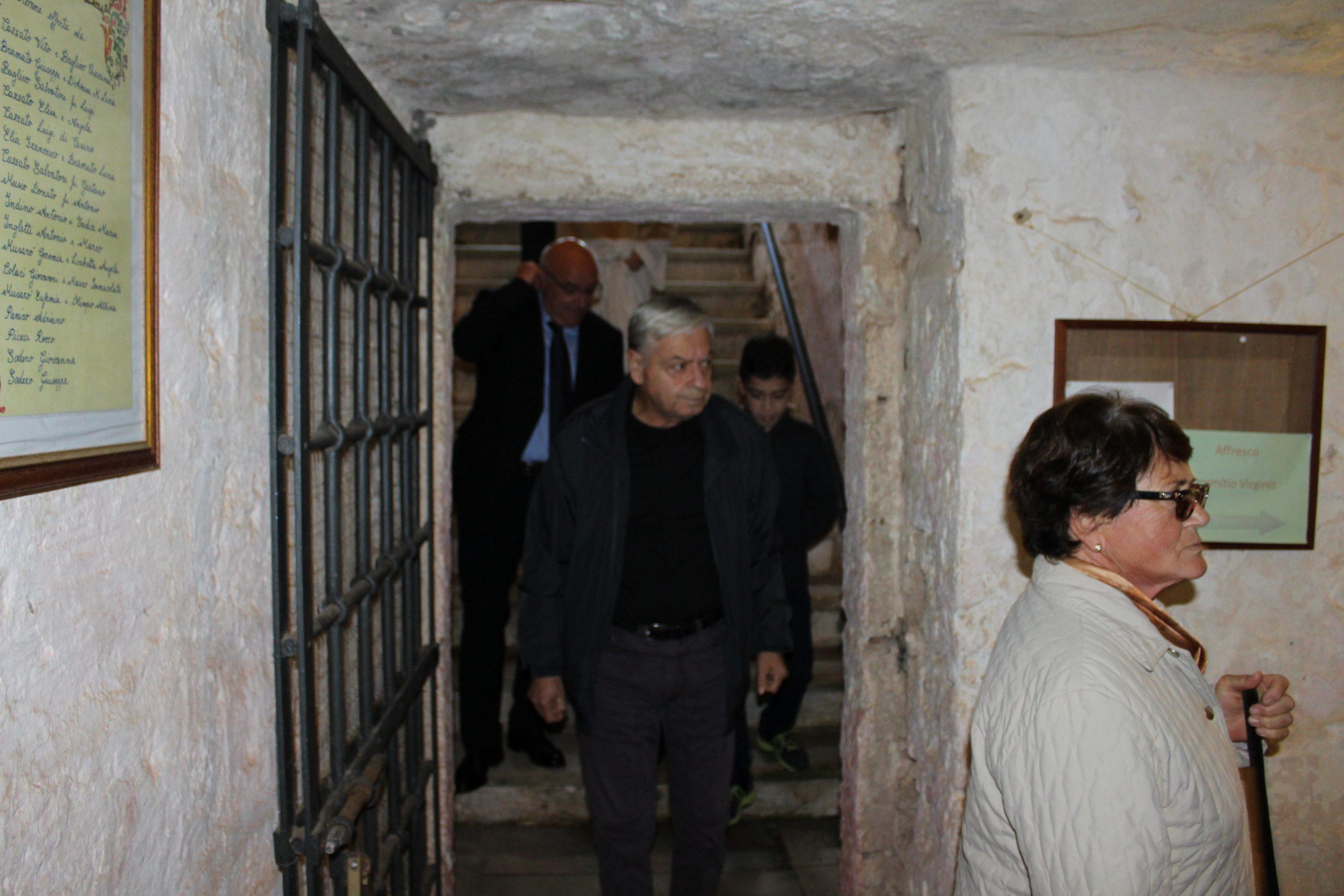 Visita Pastorale Santa Eufemia (32)
