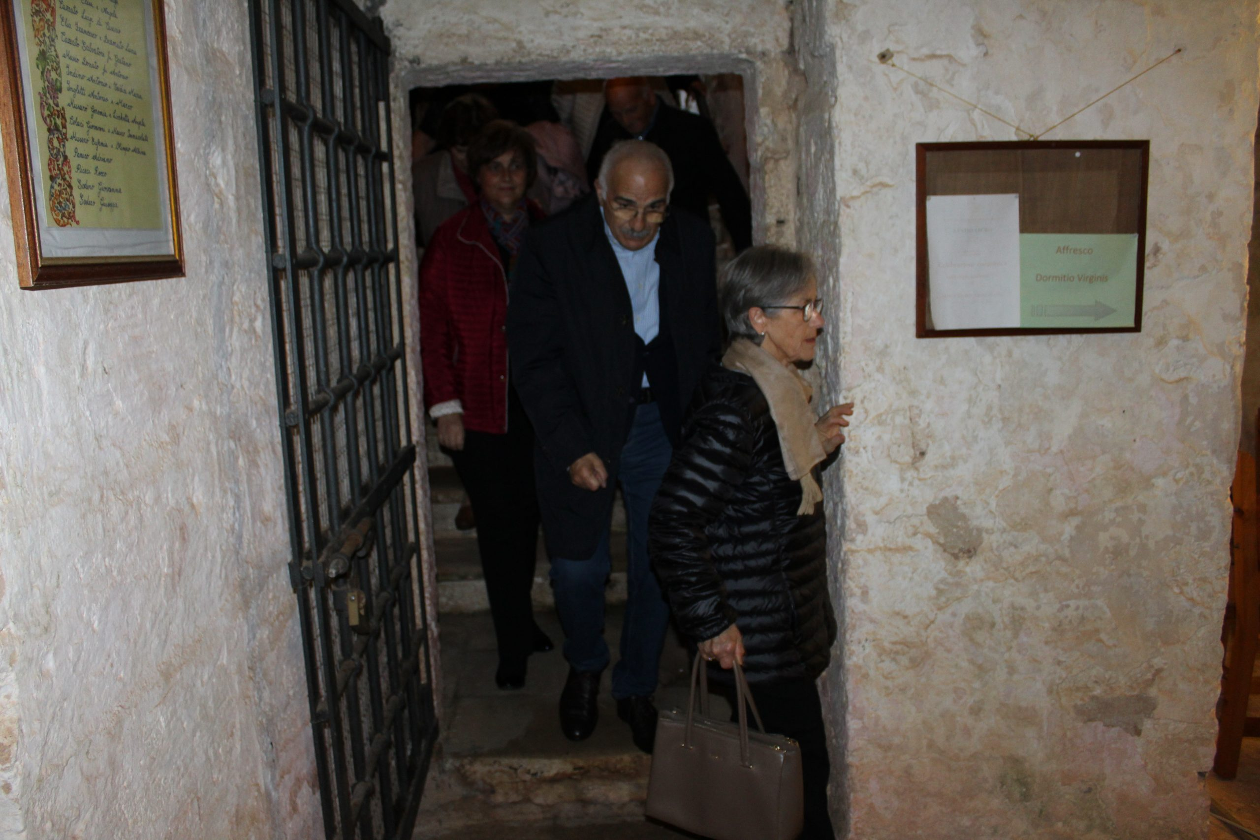 Visita Pastorale Santa Eufemia (34)