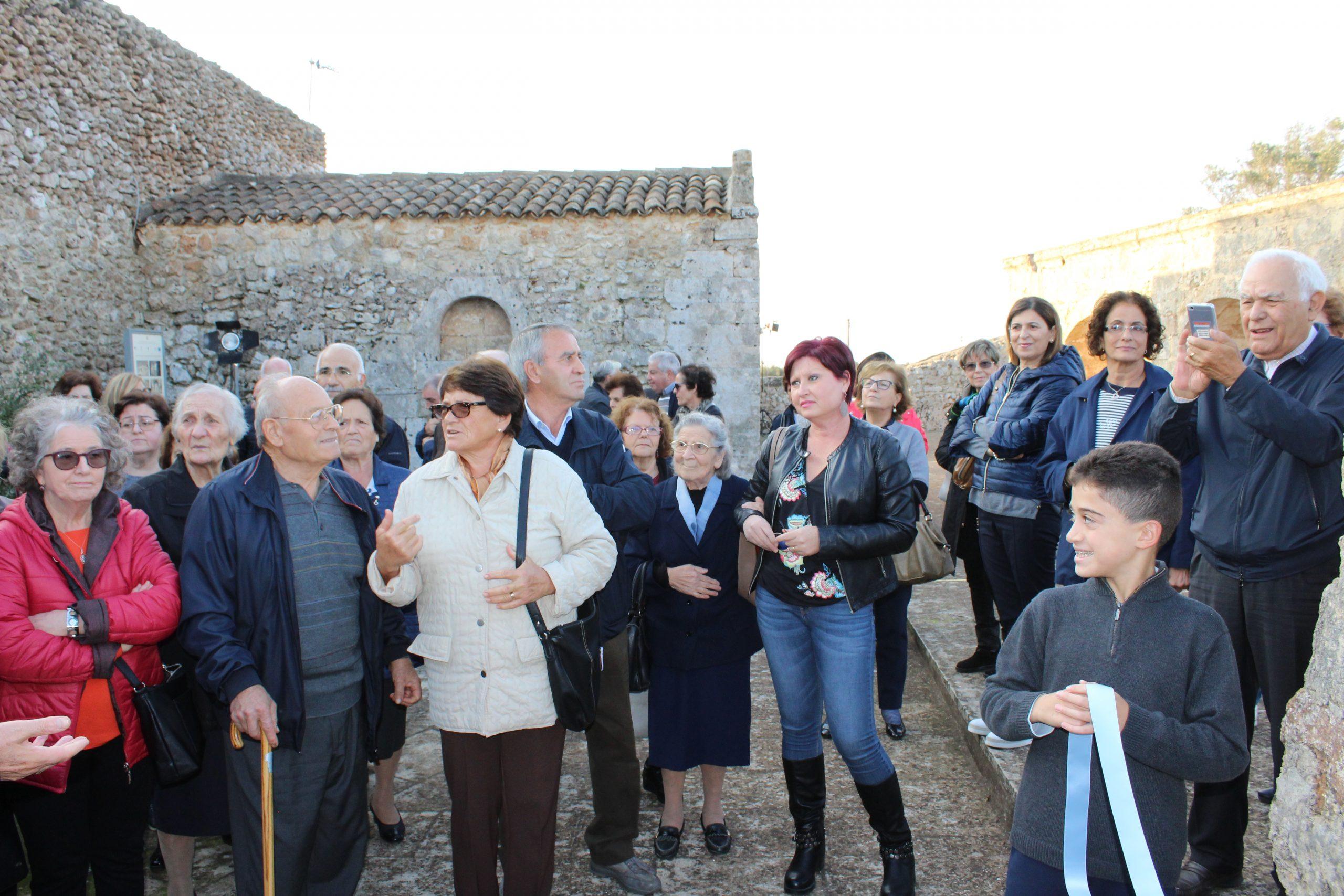 Visita Pastorale Santa Eufemia (36)