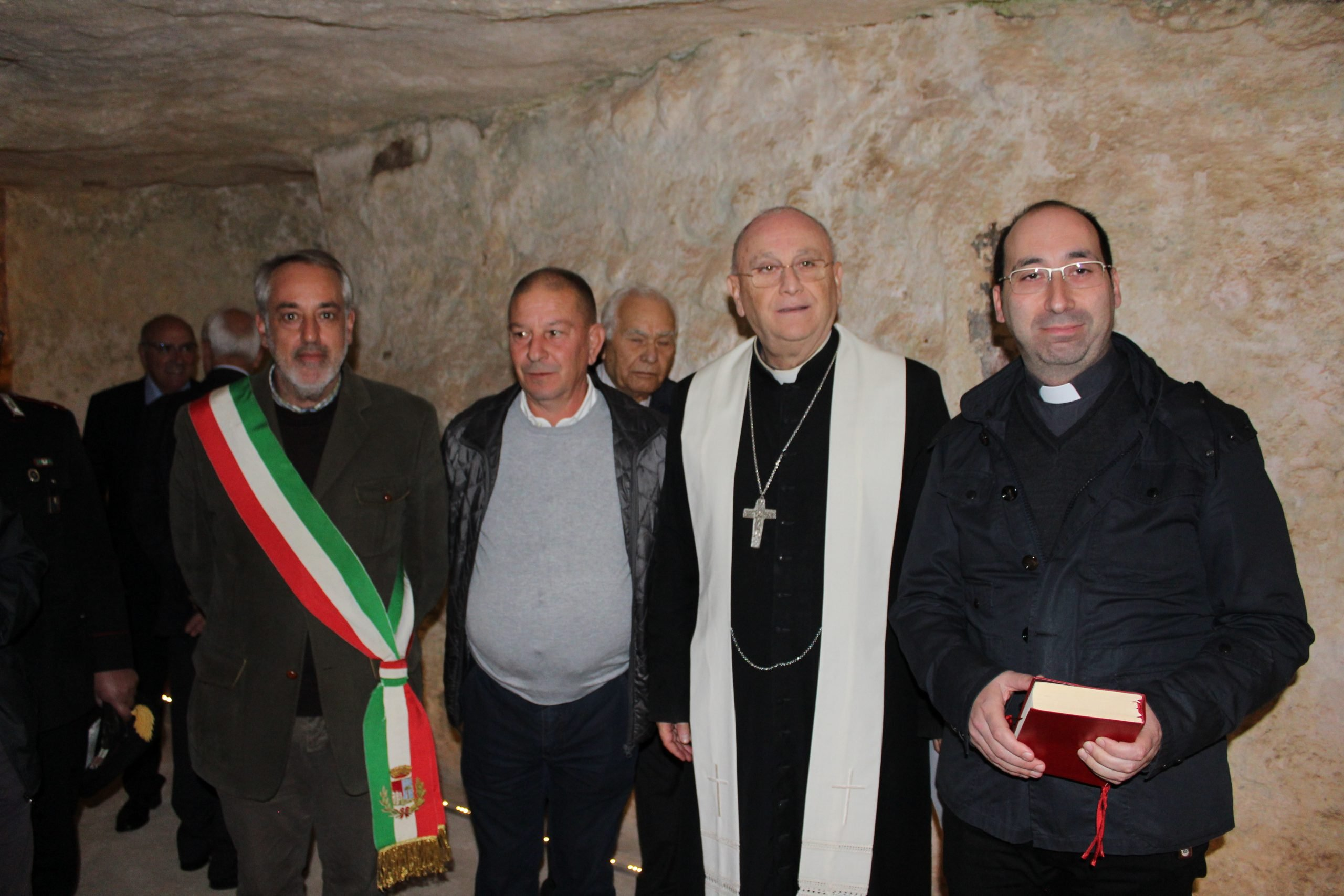 Visita Pastorale Santa Eufemia (37)