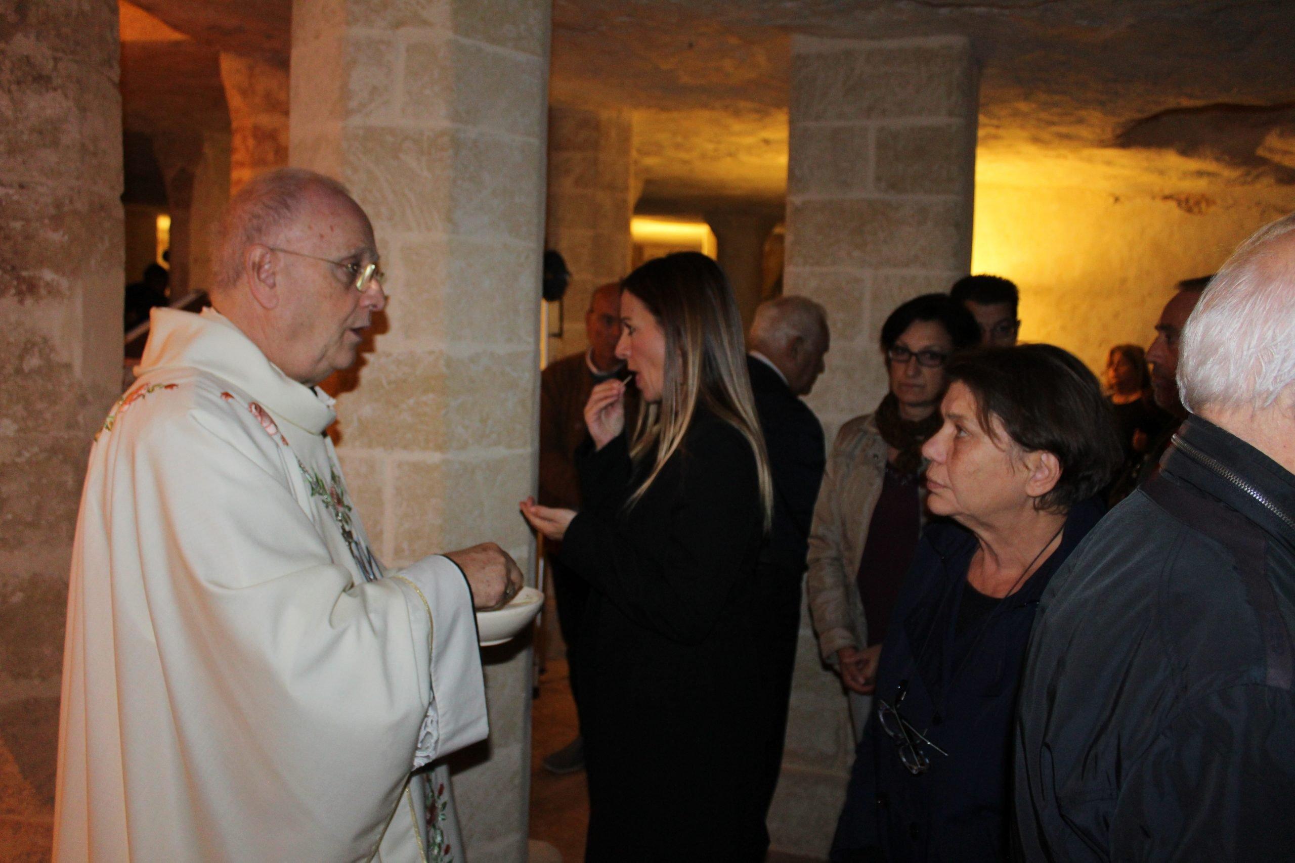 Visita Pastorale Santa Eufemia (38)