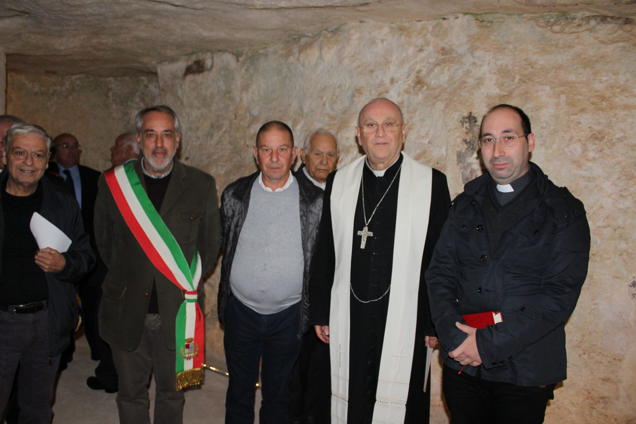 Visita Pastorale Santa Eufemia (39)