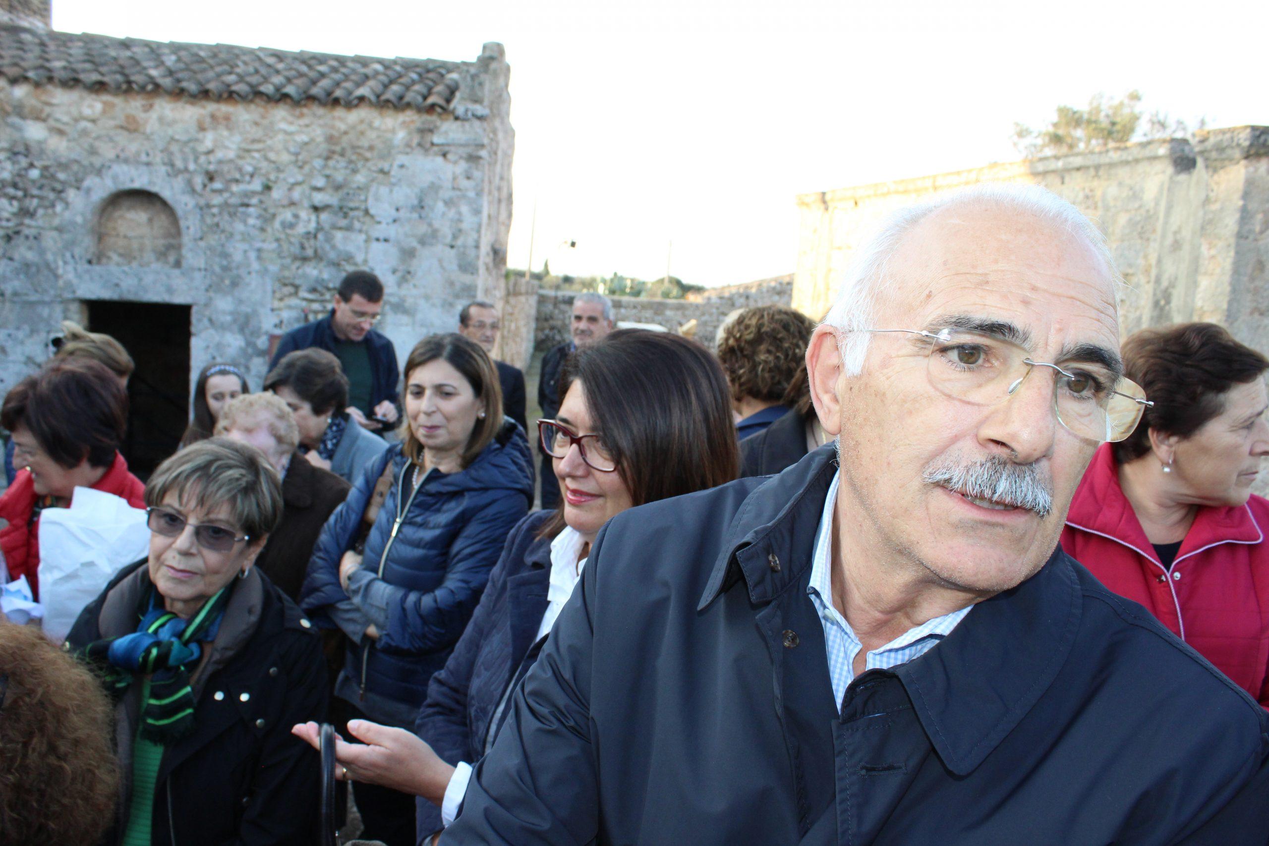 Visita Pastorale Santa Eufemia (4)
