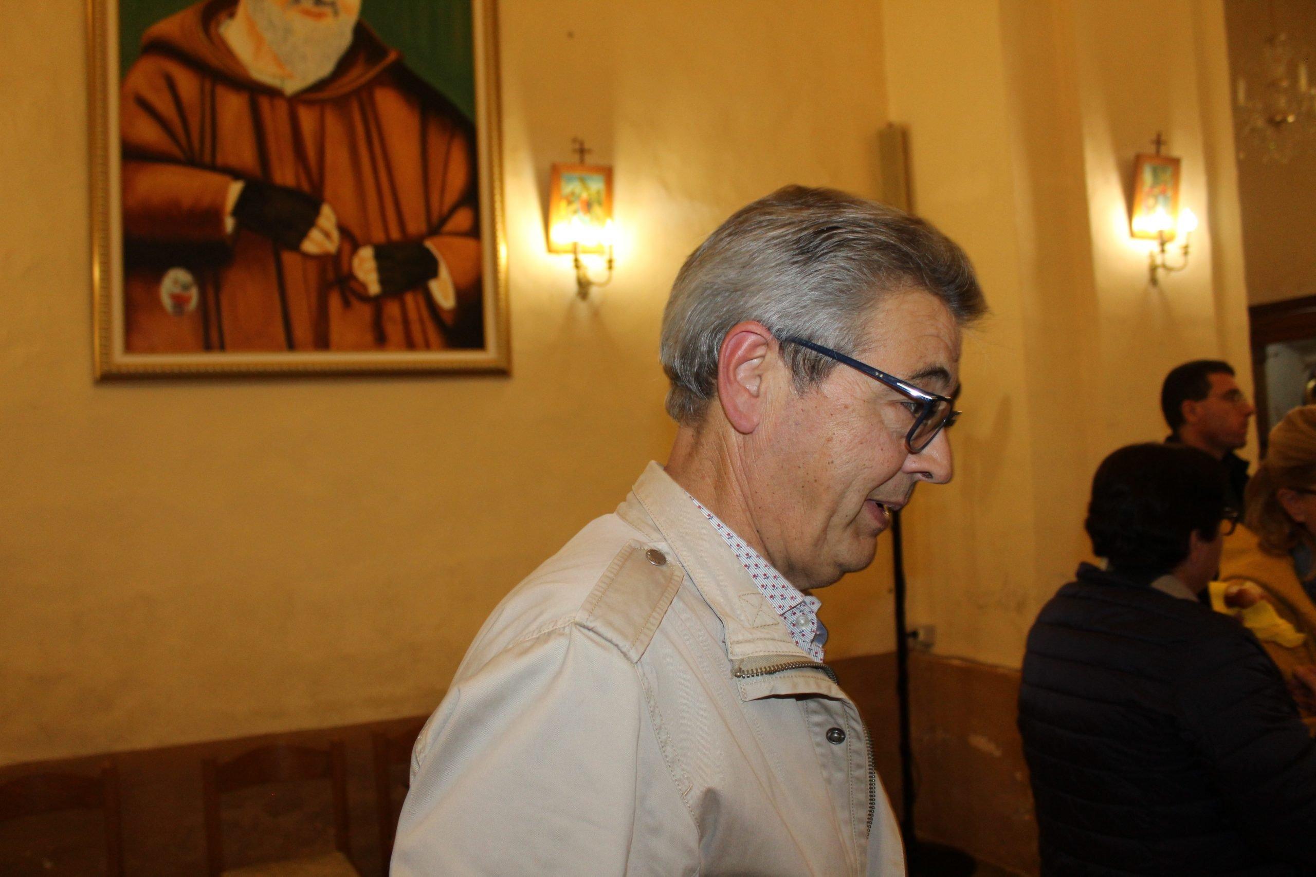 Visita Pastorale Santa Eufemia (42)