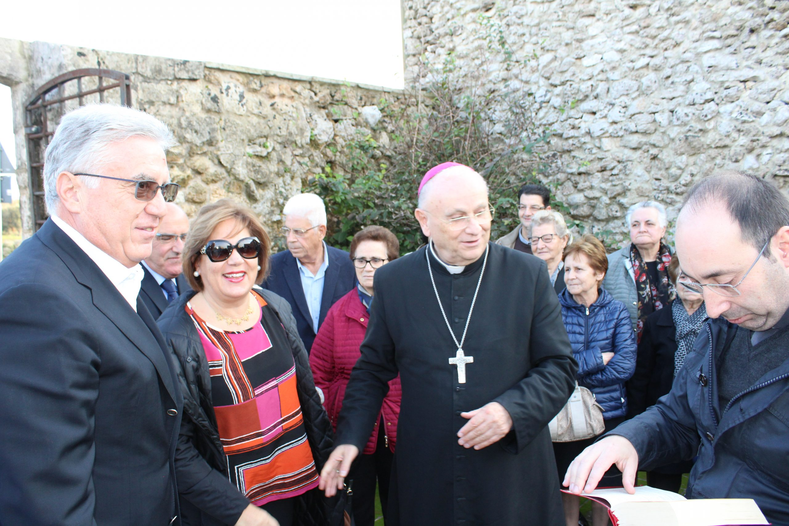 Visita Pastorale Santa Eufemia (44)