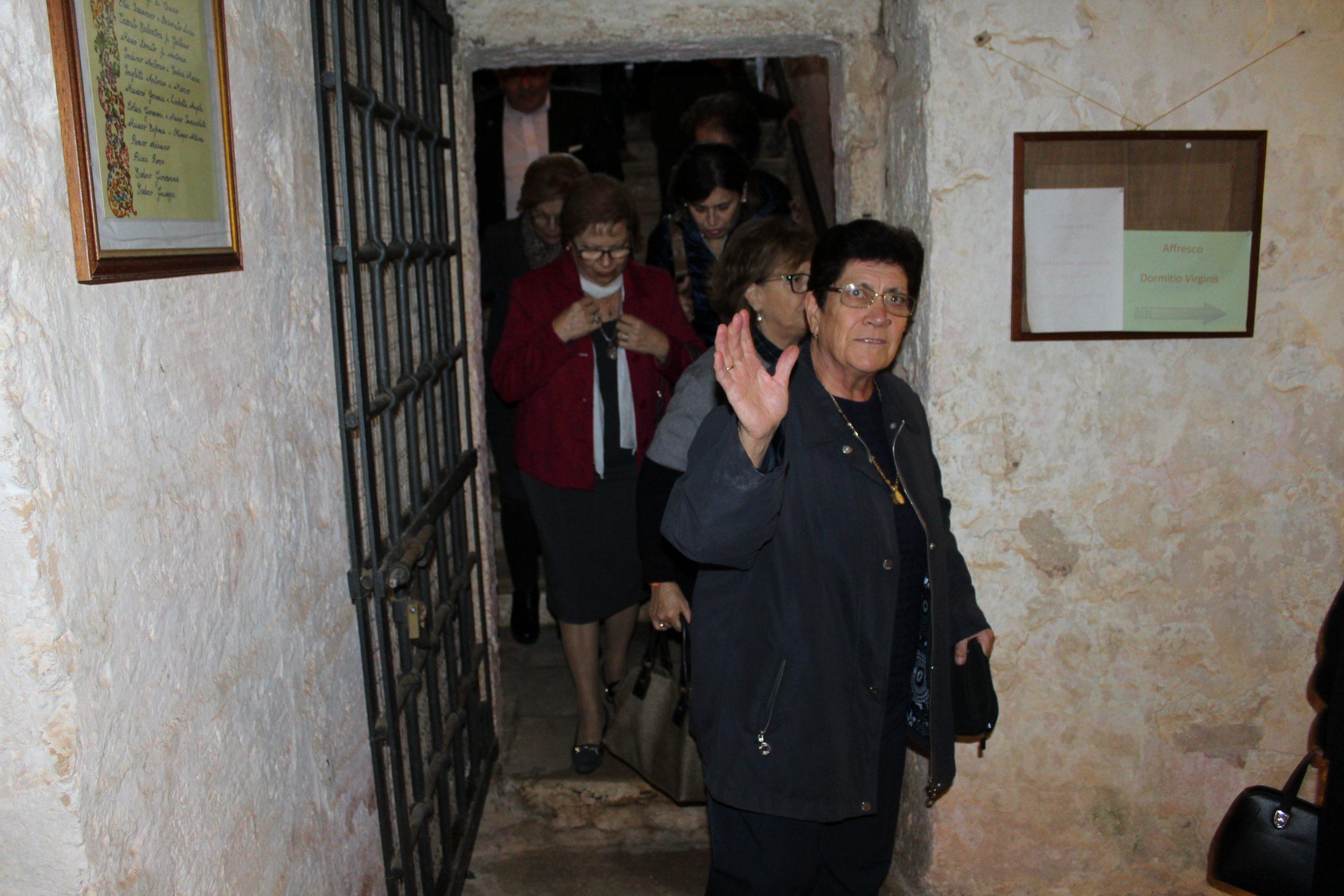 Visita Pastorale Santa Eufemia (46)
