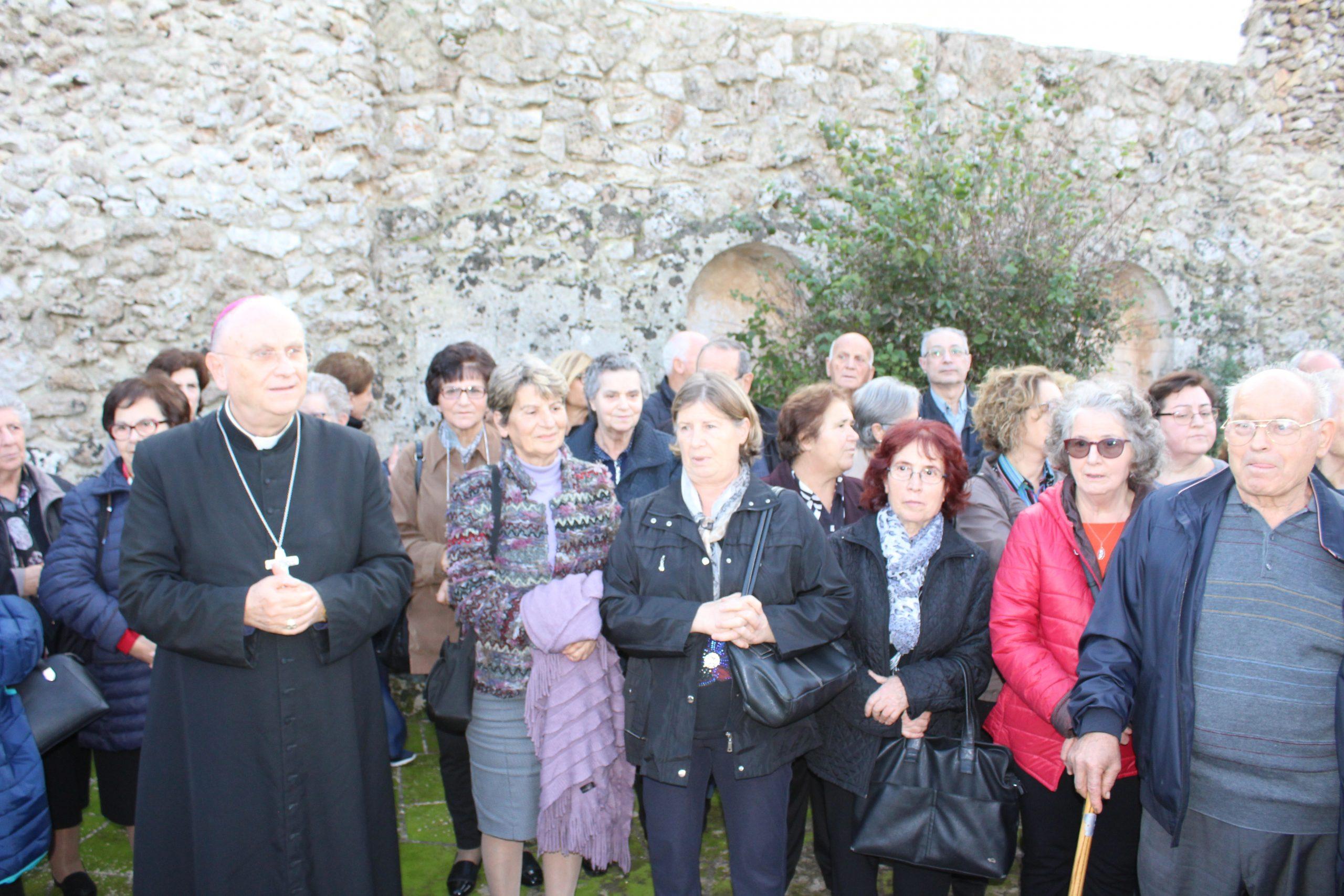 Visita Pastorale Santa Eufemia (47)