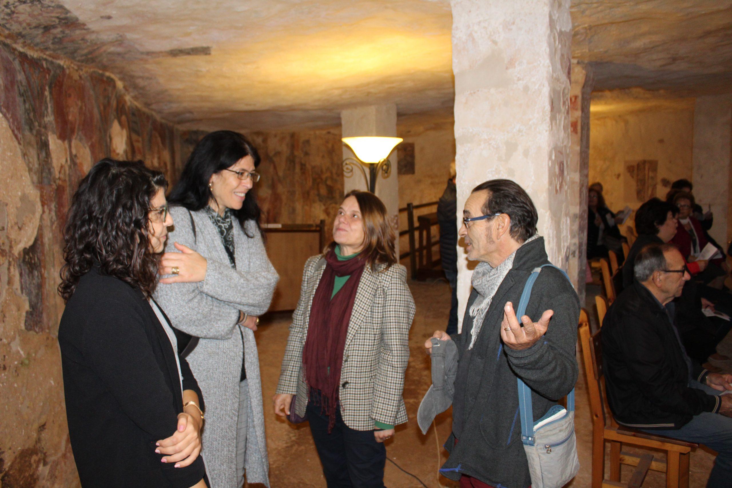 Visita Pastorale Santa Eufemia (49)