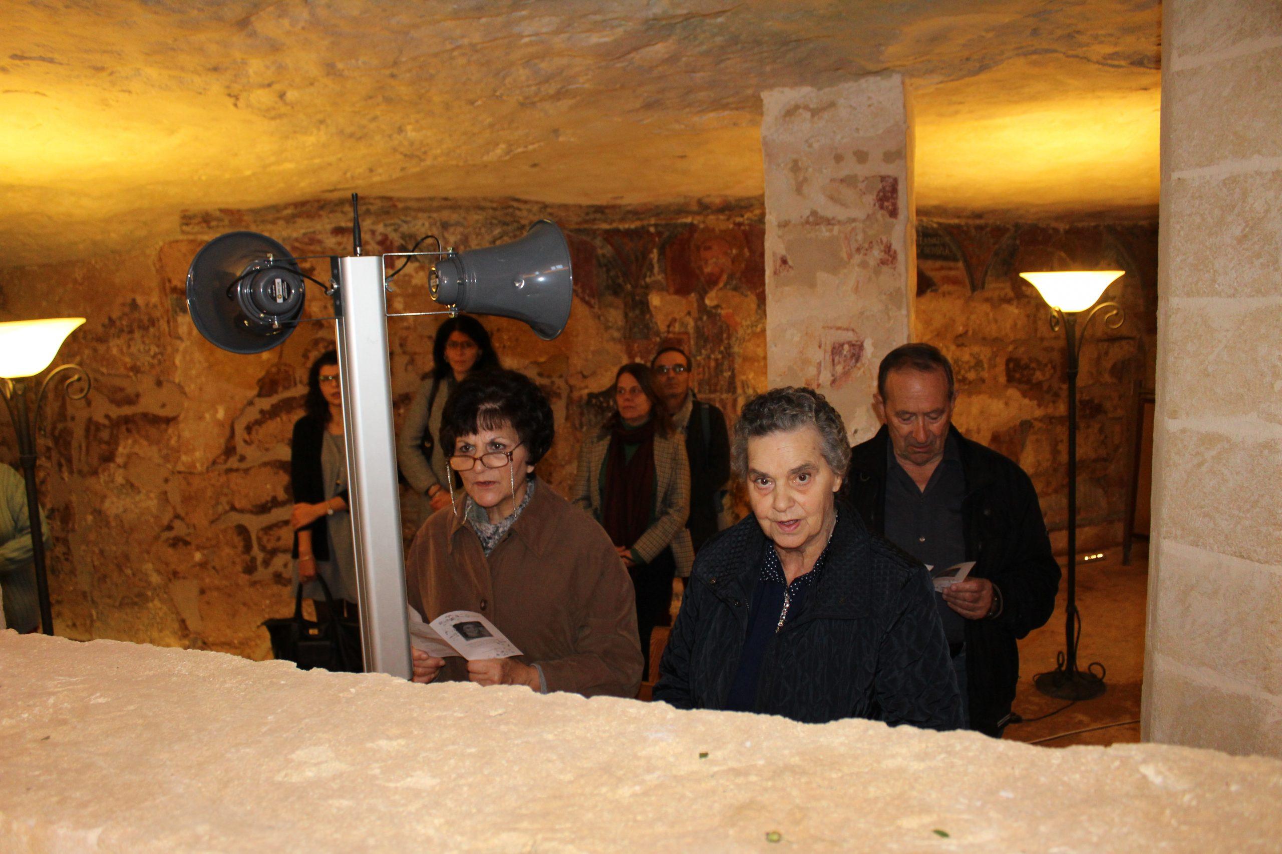 Visita Pastorale Santa Eufemia (50)