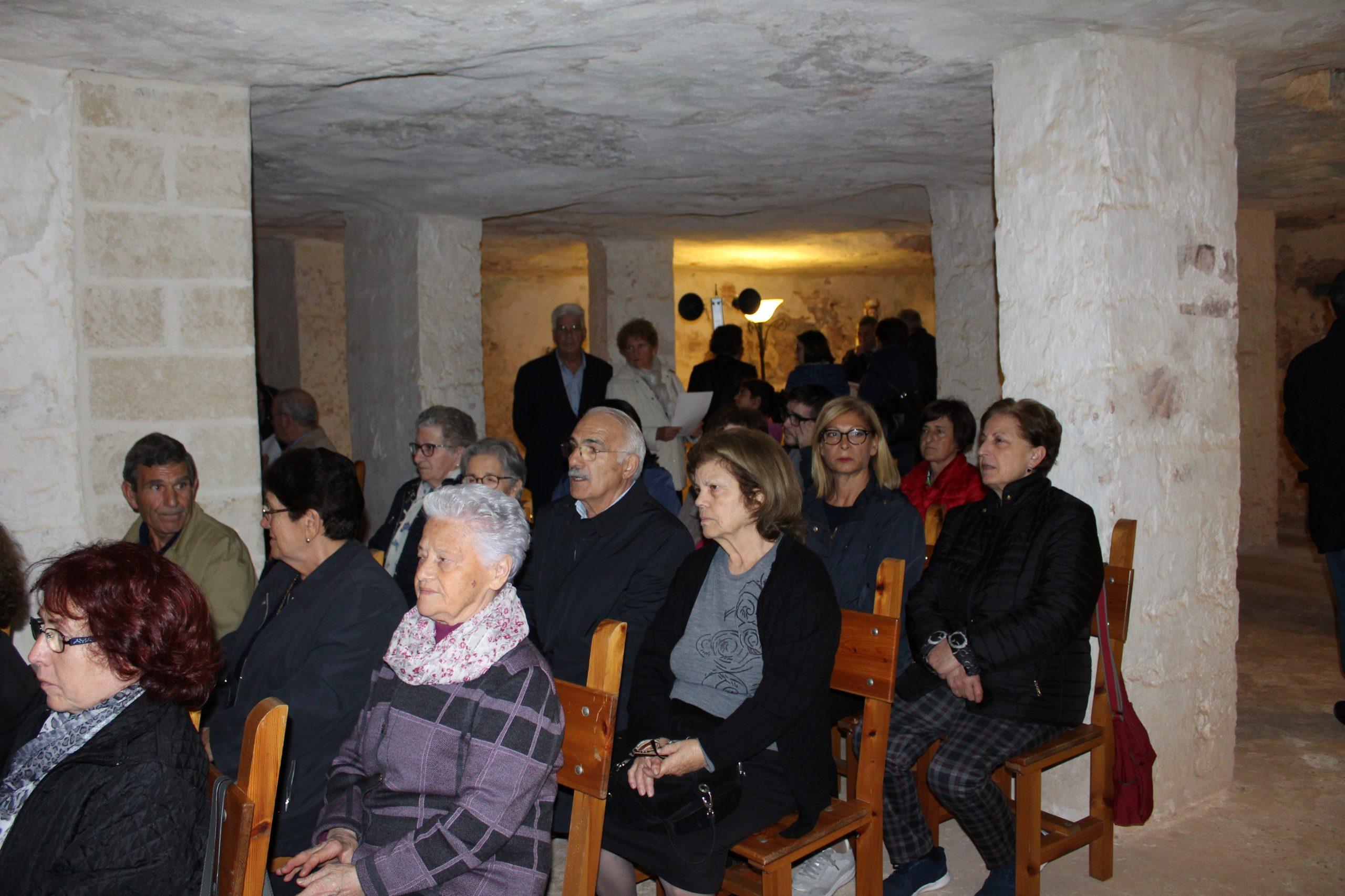 Visita Pastorale Santa Eufemia (51)