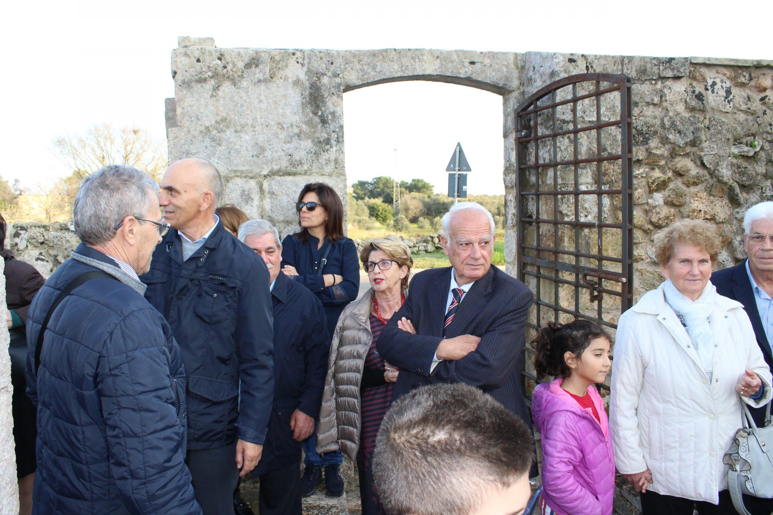 Visita Pastorale Santa Eufemia (53)