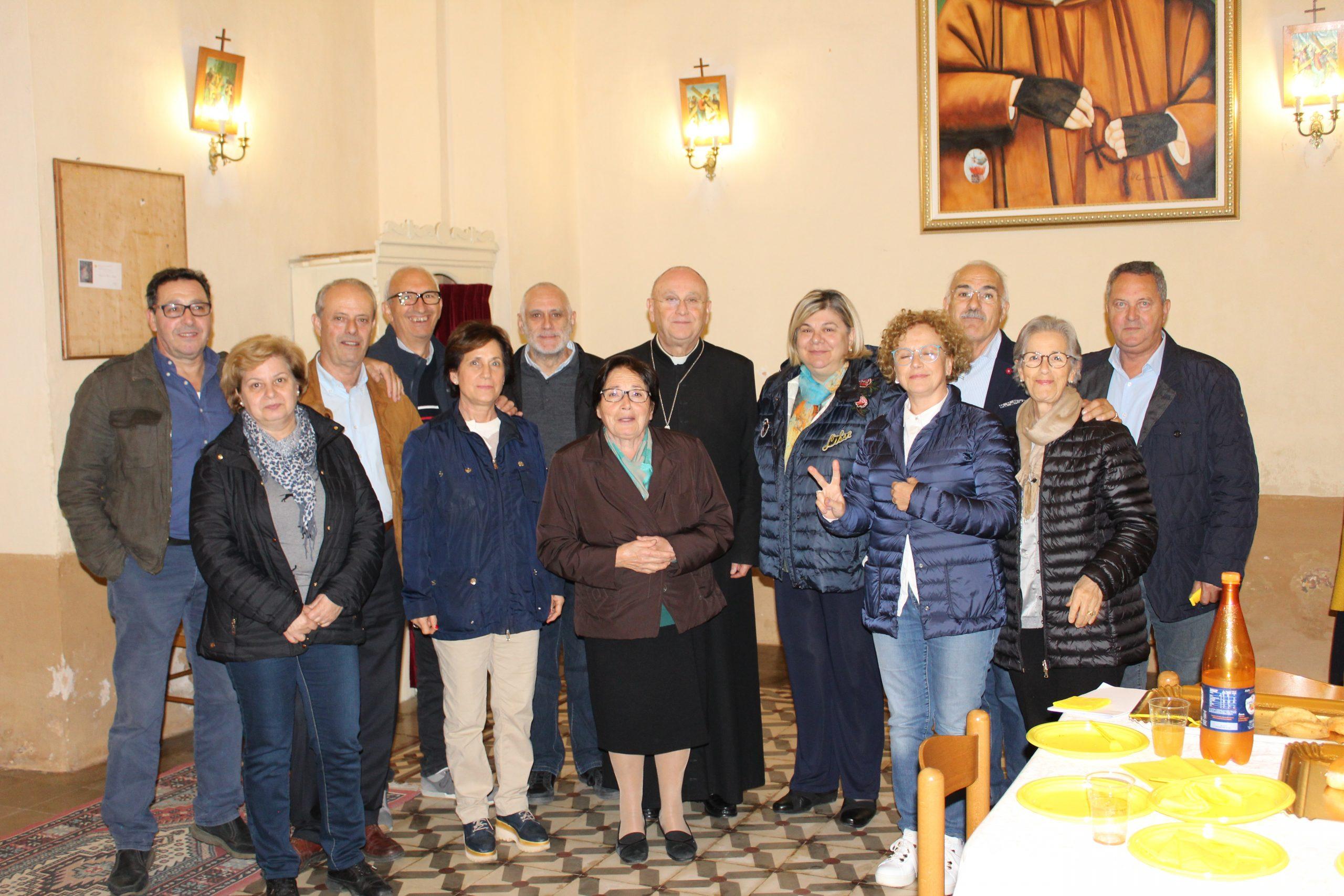 Visita Pastorale Santa Eufemia (55)