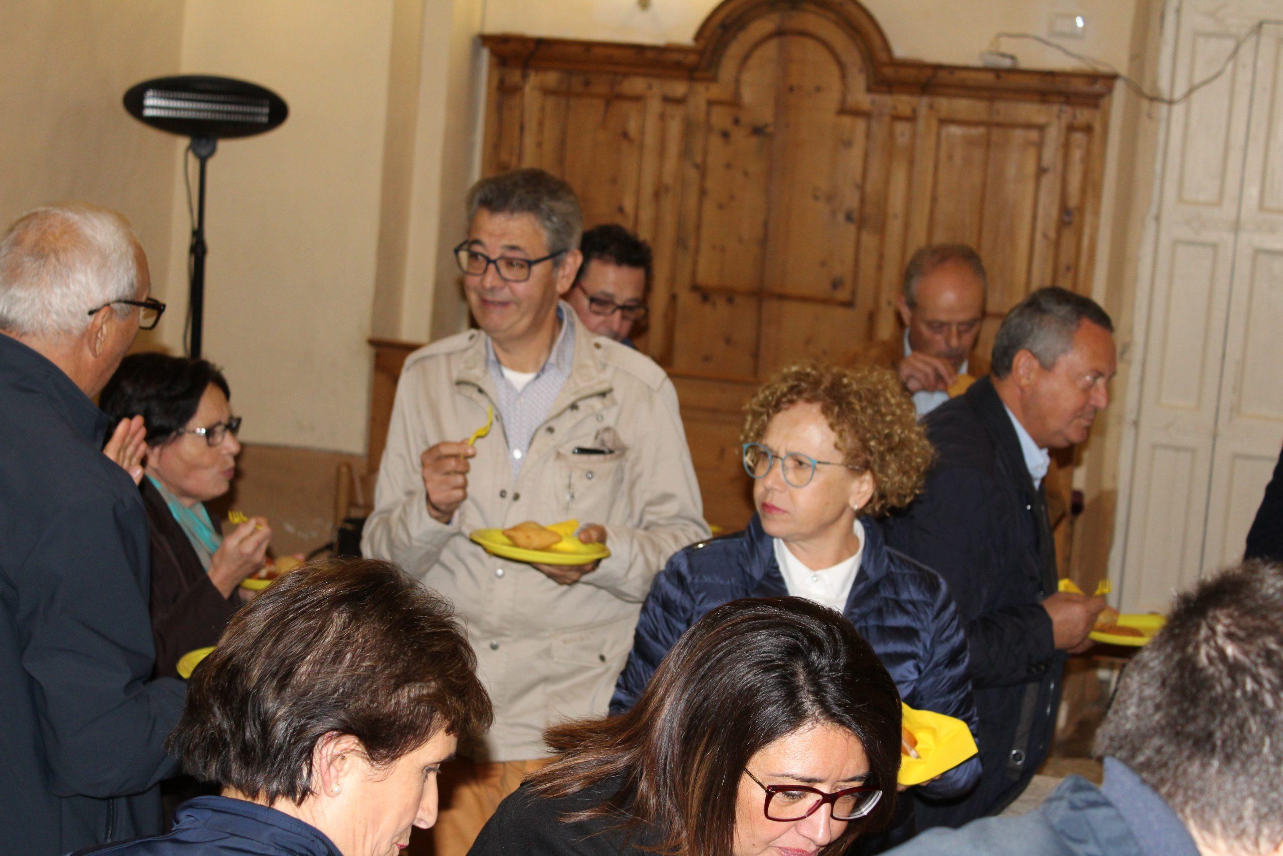 Visita Pastorale Santa Eufemia (56)