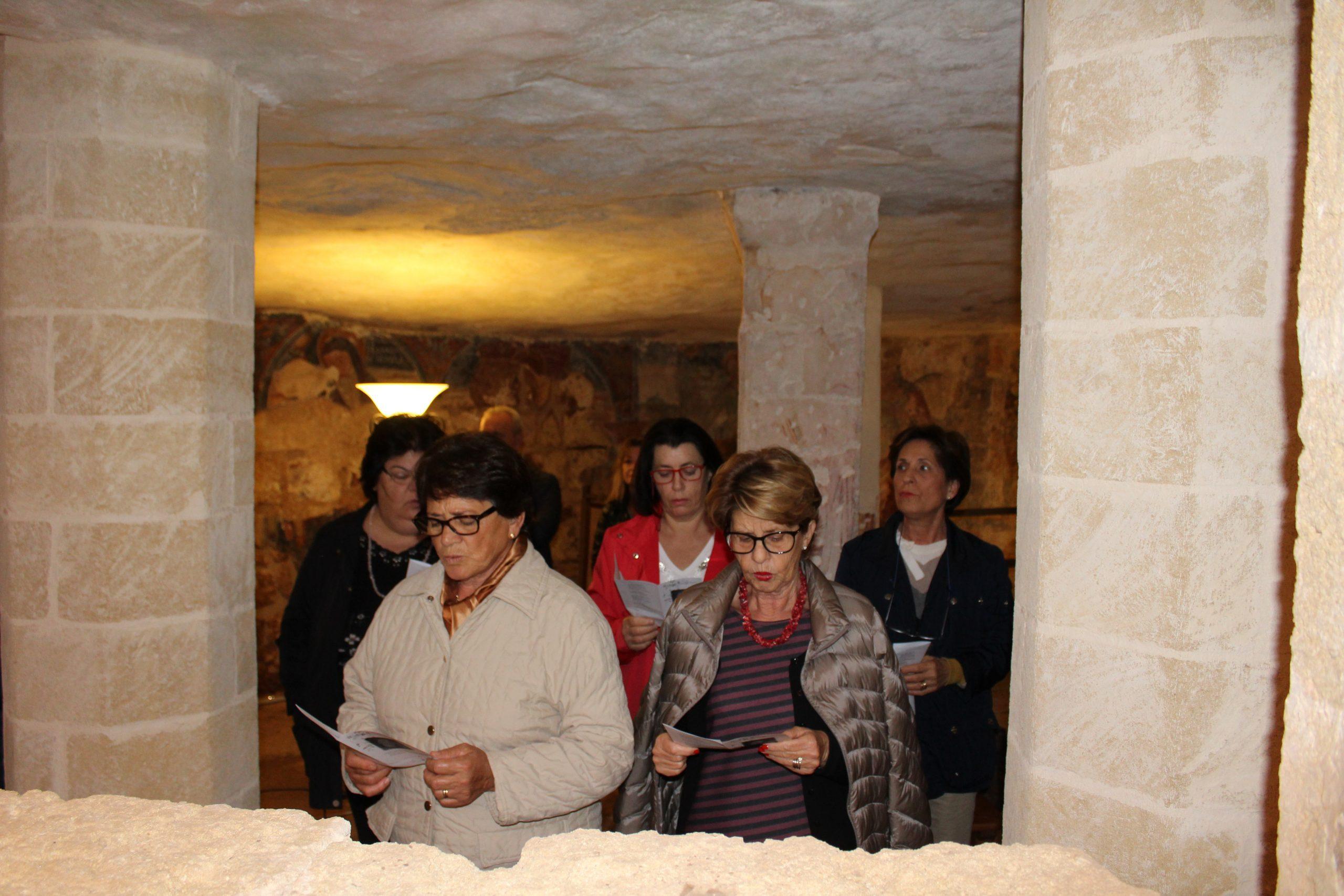 Visita Pastorale Santa Eufemia (57)