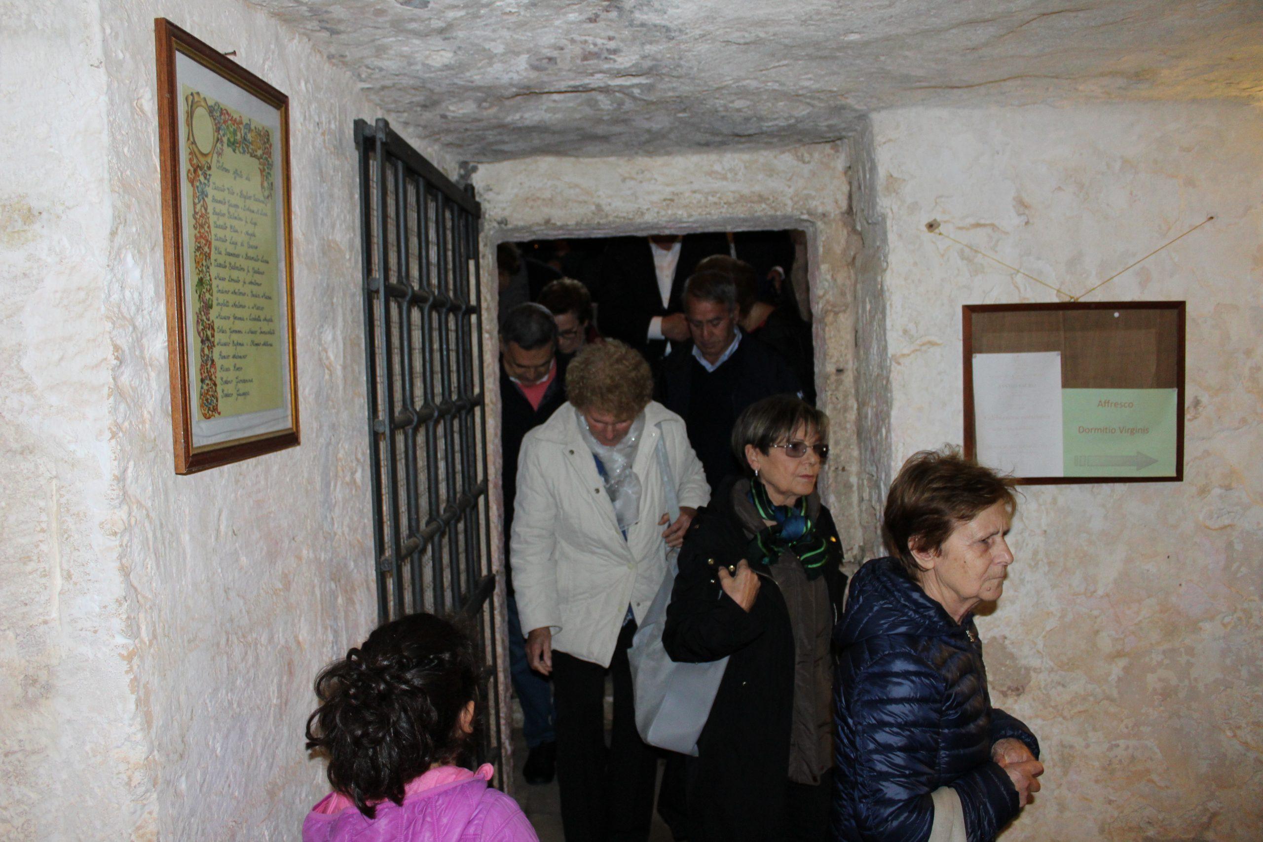 Visita Pastorale Santa Eufemia (59)