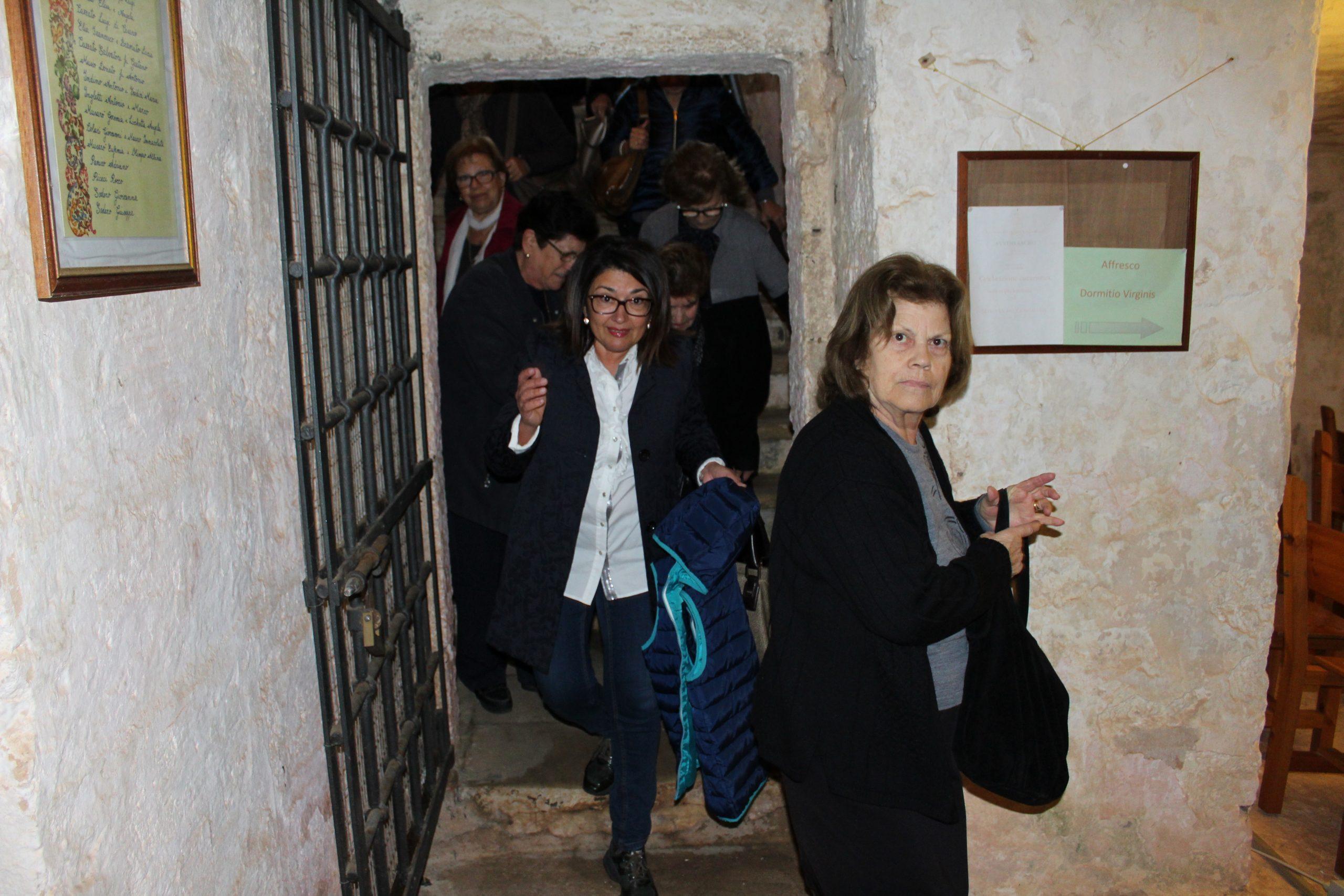 Visita Pastorale Santa Eufemia (60)