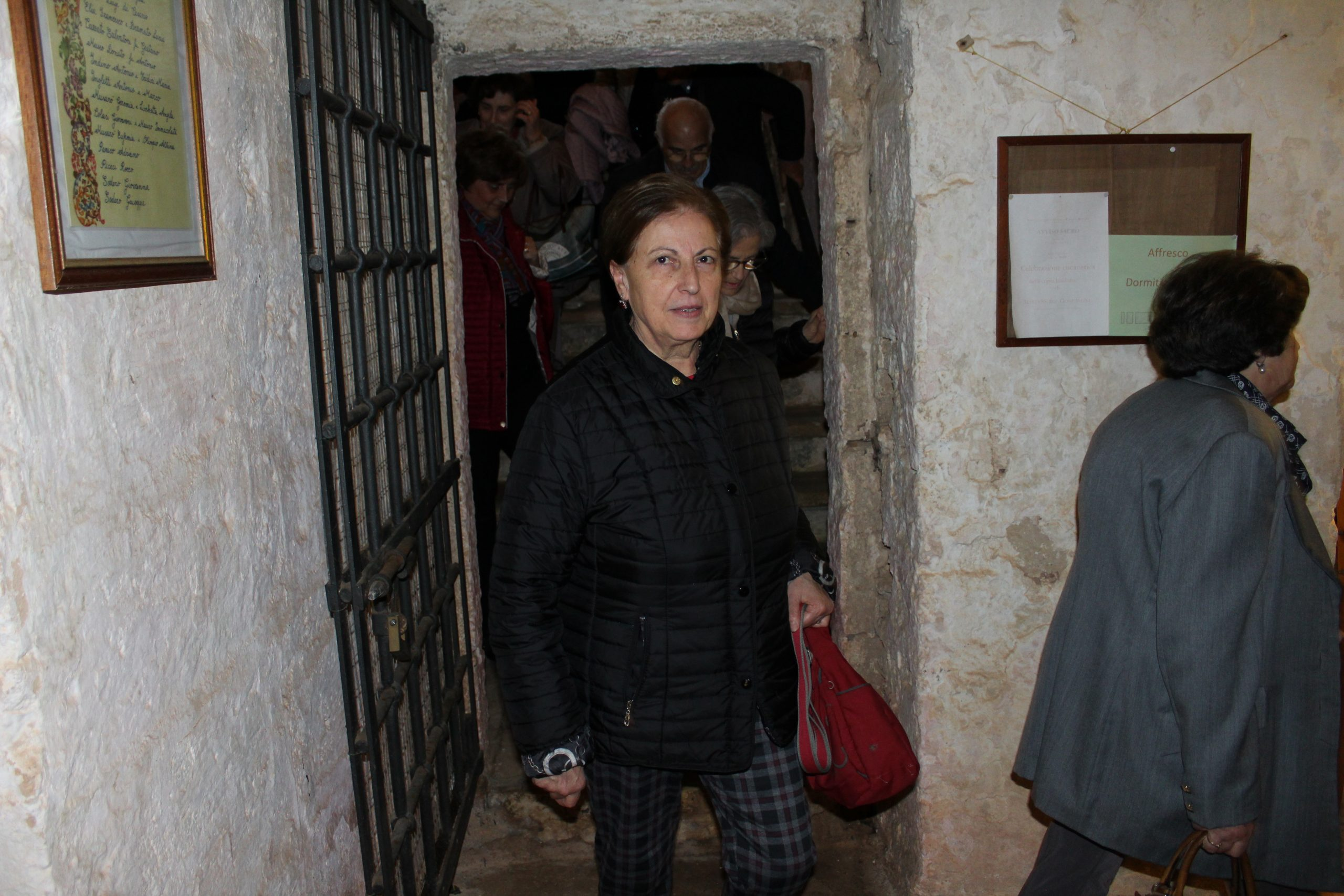 Visita Pastorale Santa Eufemia (62)