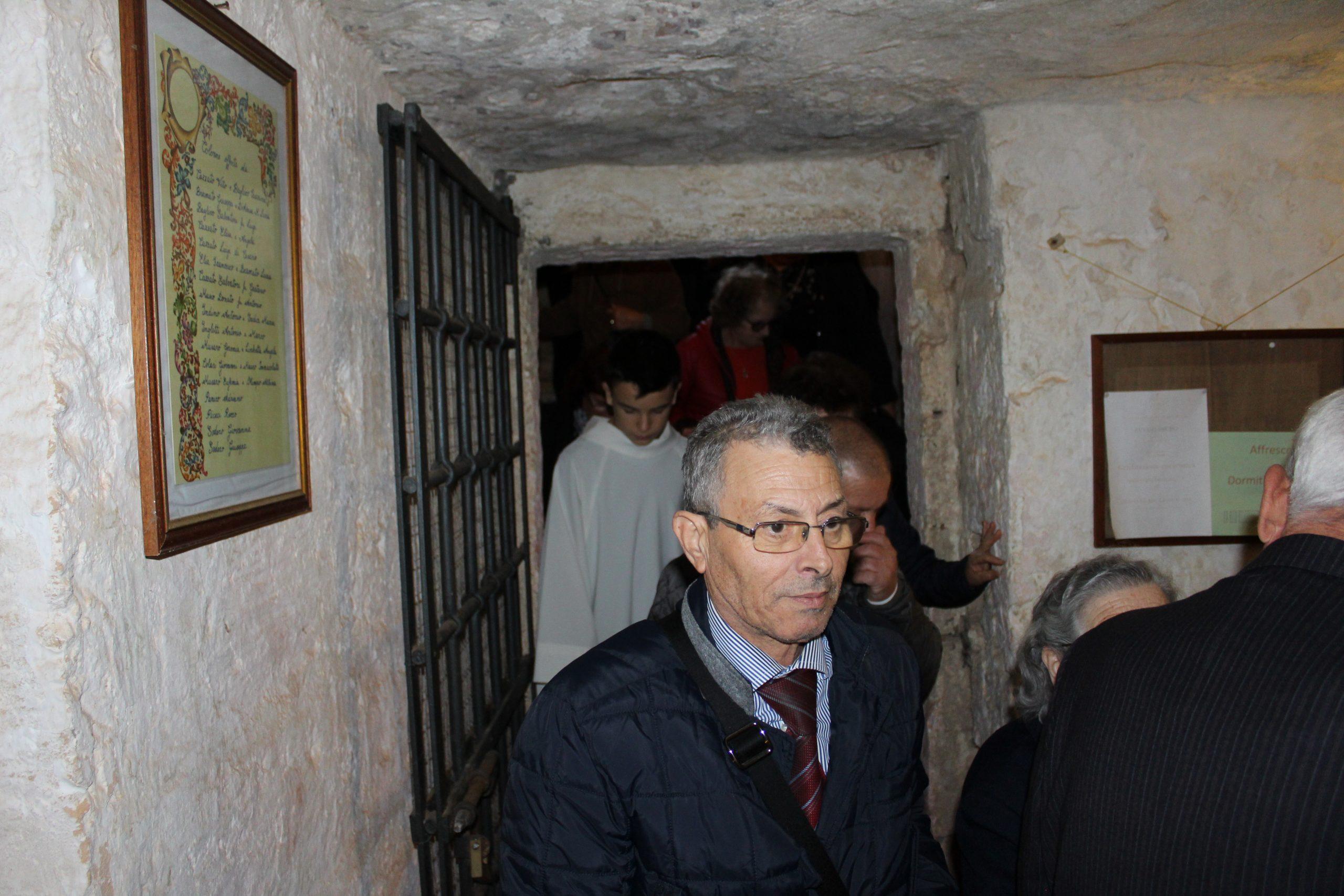 Visita Pastorale Santa Eufemia (63)