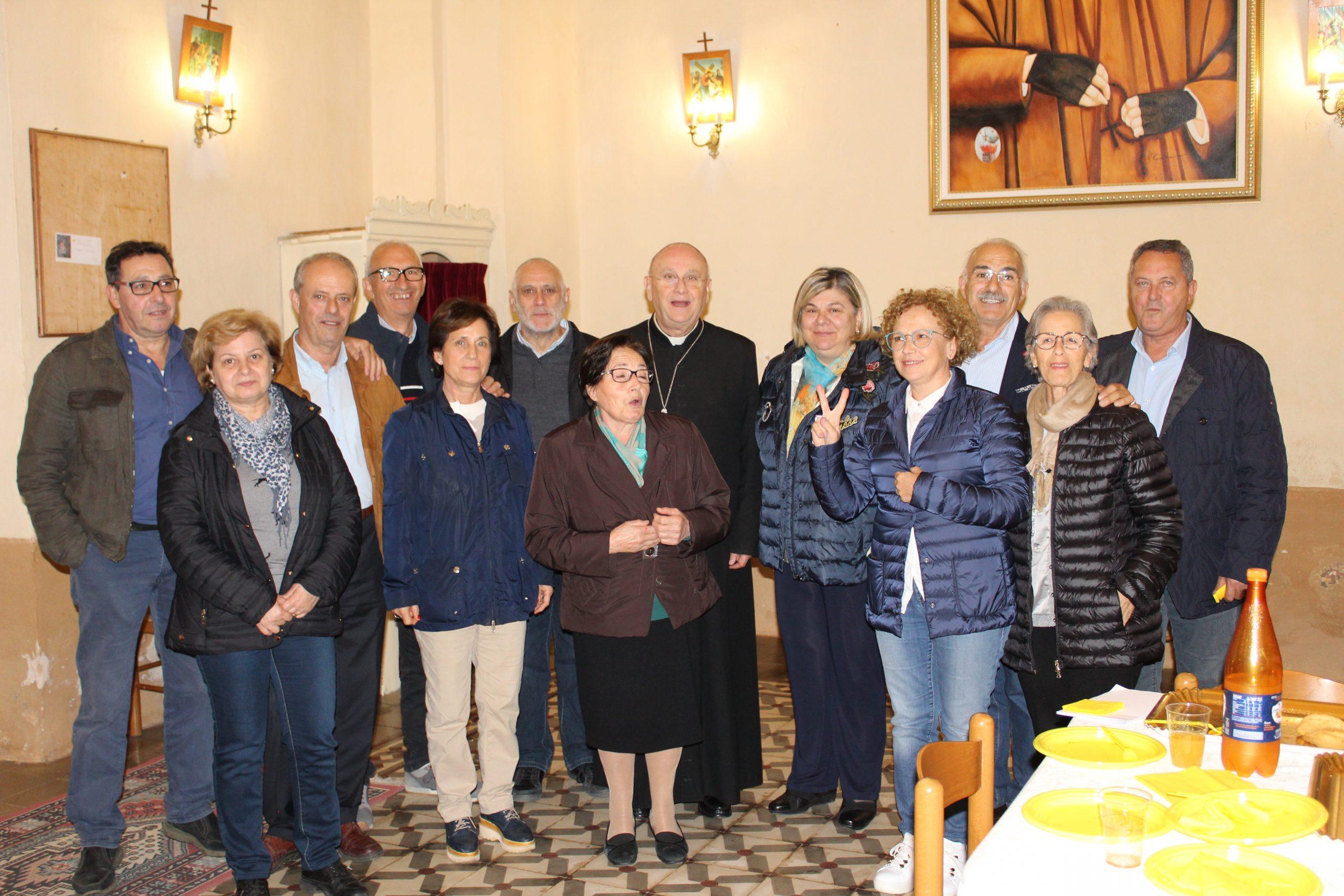 Visita Pastorale Santa Eufemia (64)