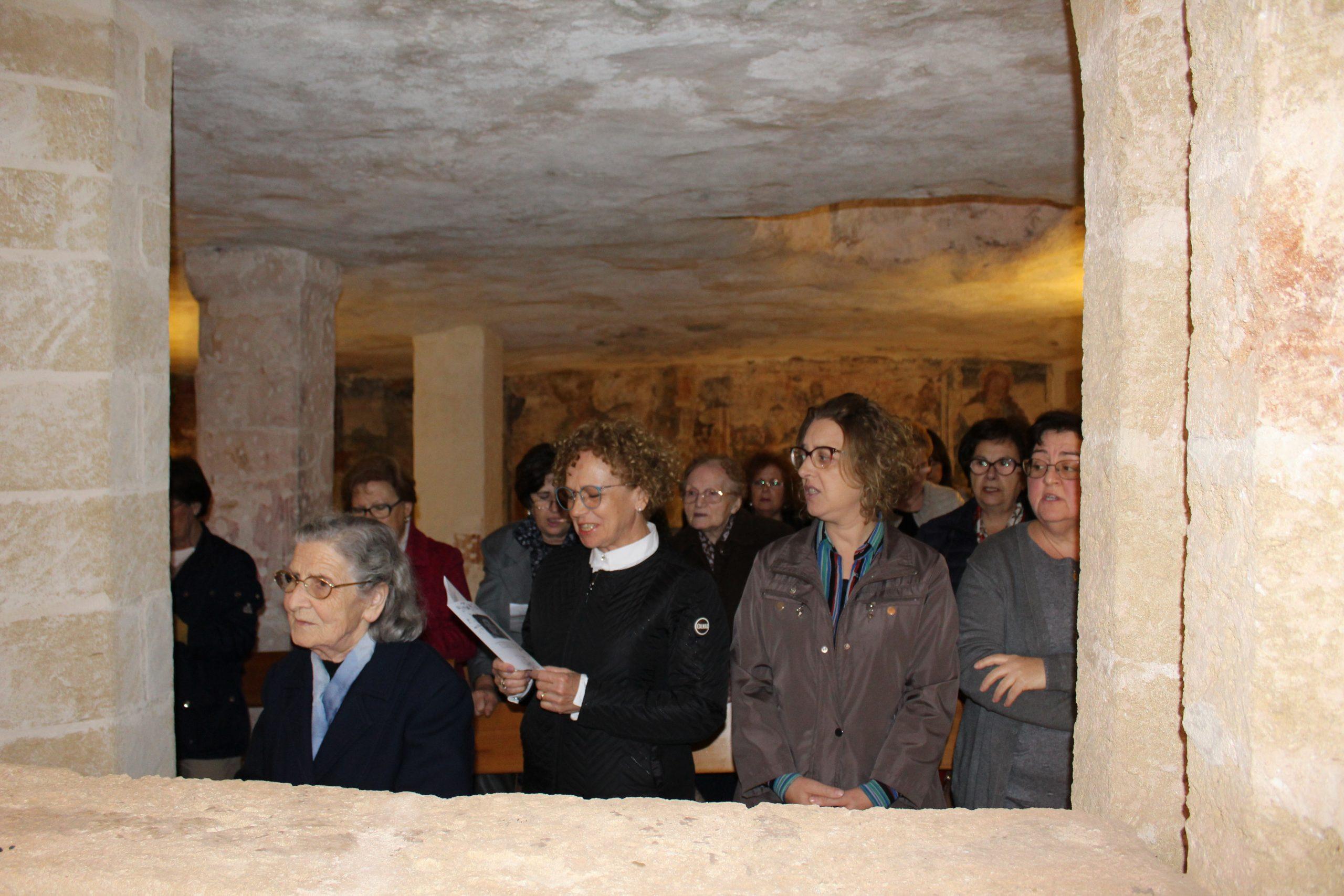 Visita Pastorale Santa Eufemia (67)