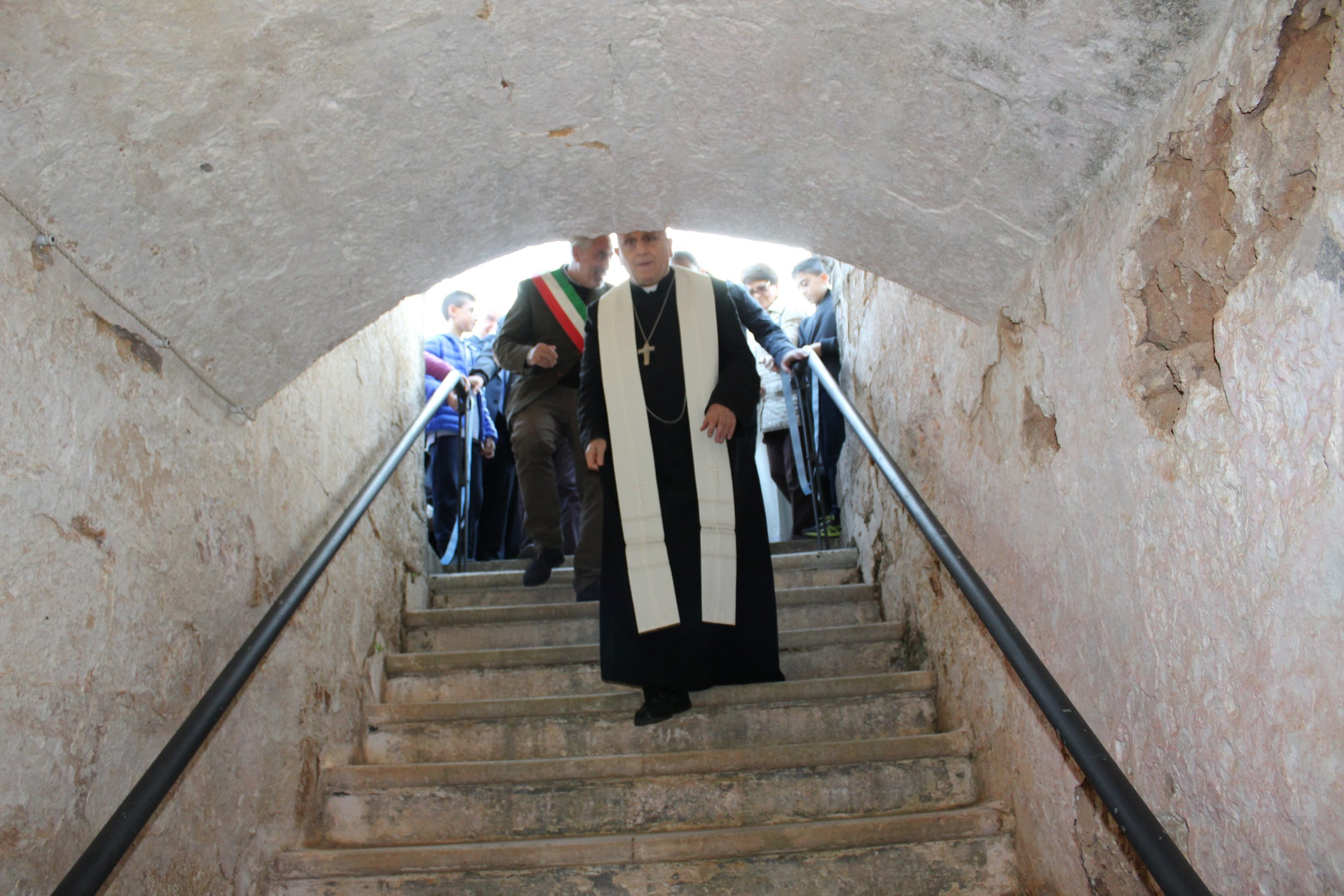 Visita Pastorale Santa Eufemia (69)