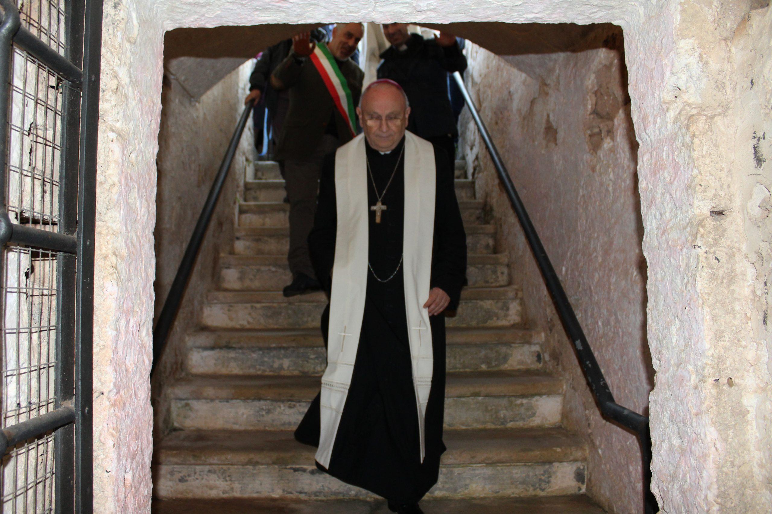 Visita Pastorale Santa Eufemia (70)