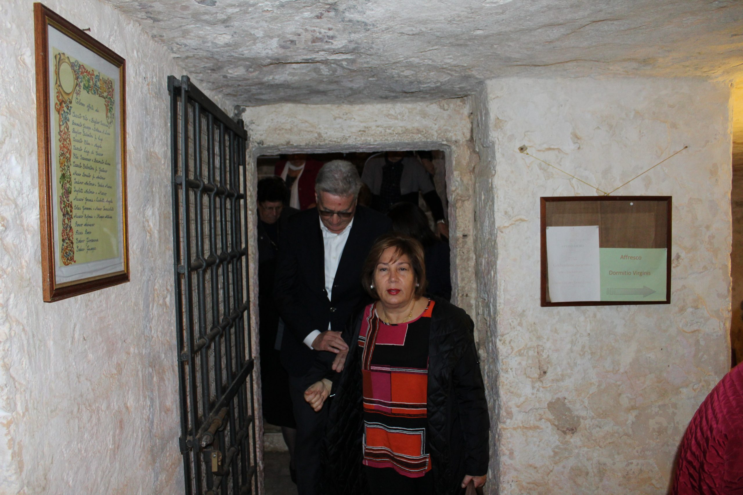 Visita Pastorale Santa Eufemia (71)