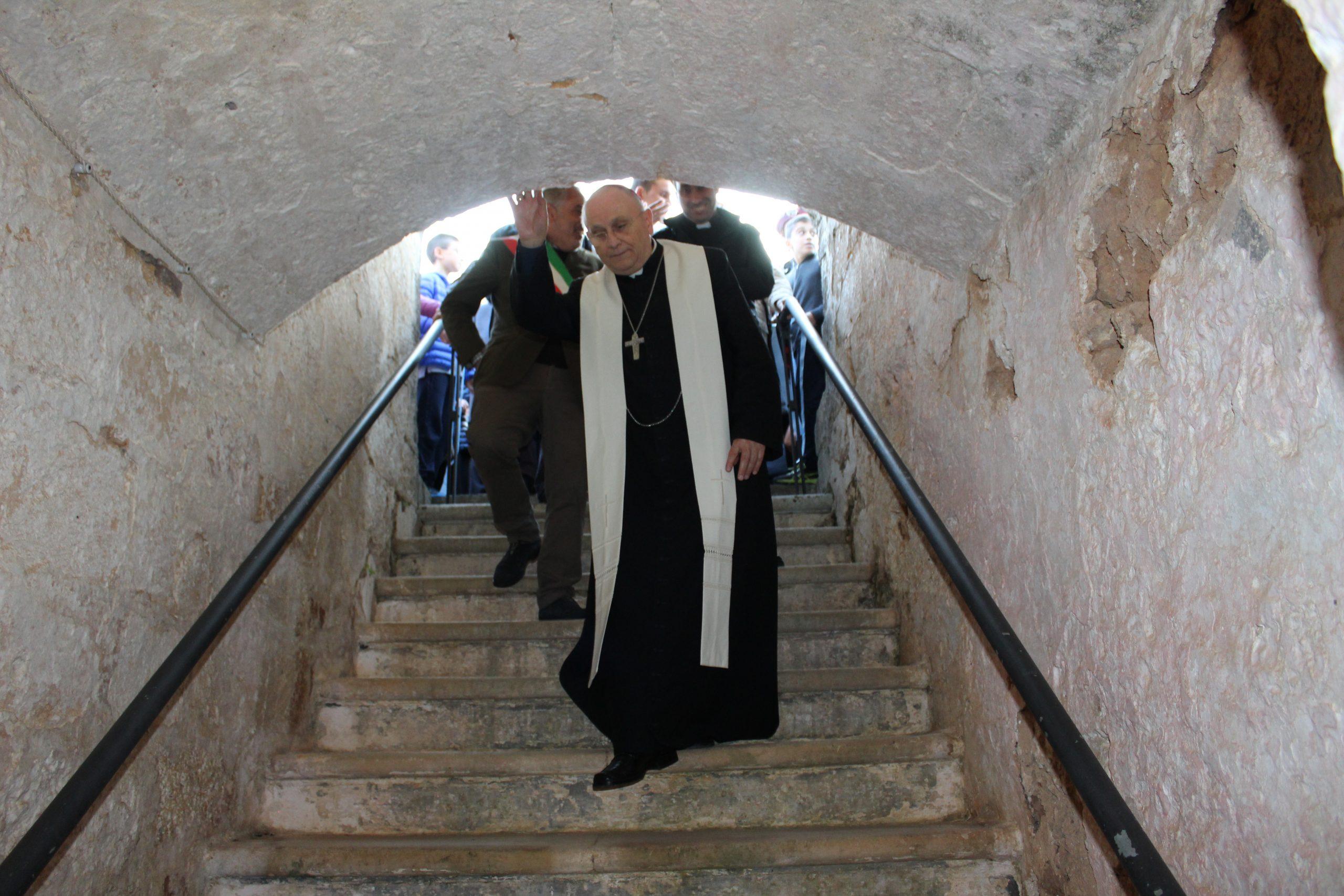 Visita Pastorale Santa Eufemia (73)