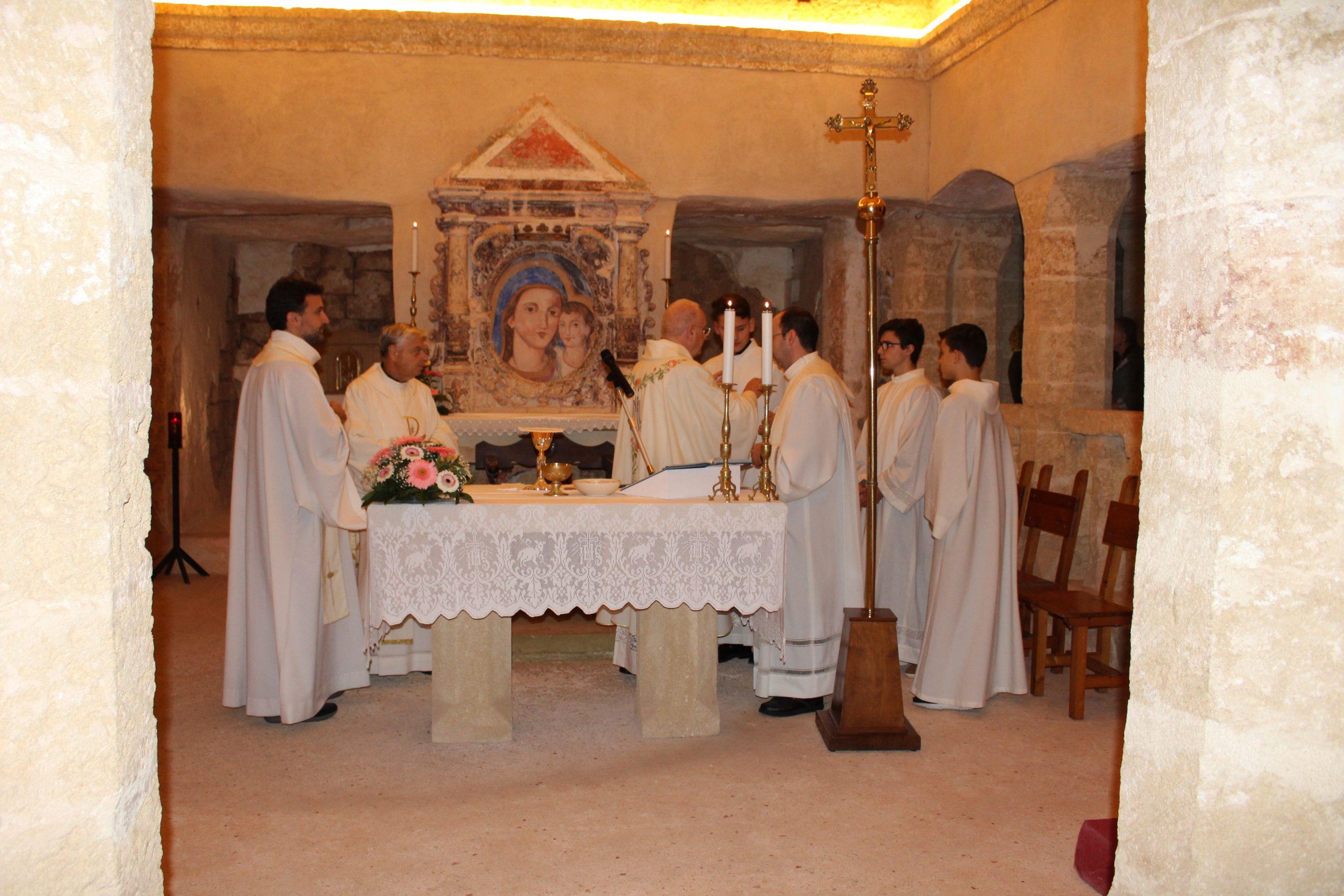 Visita Pastorale Santa Eufemia (74)