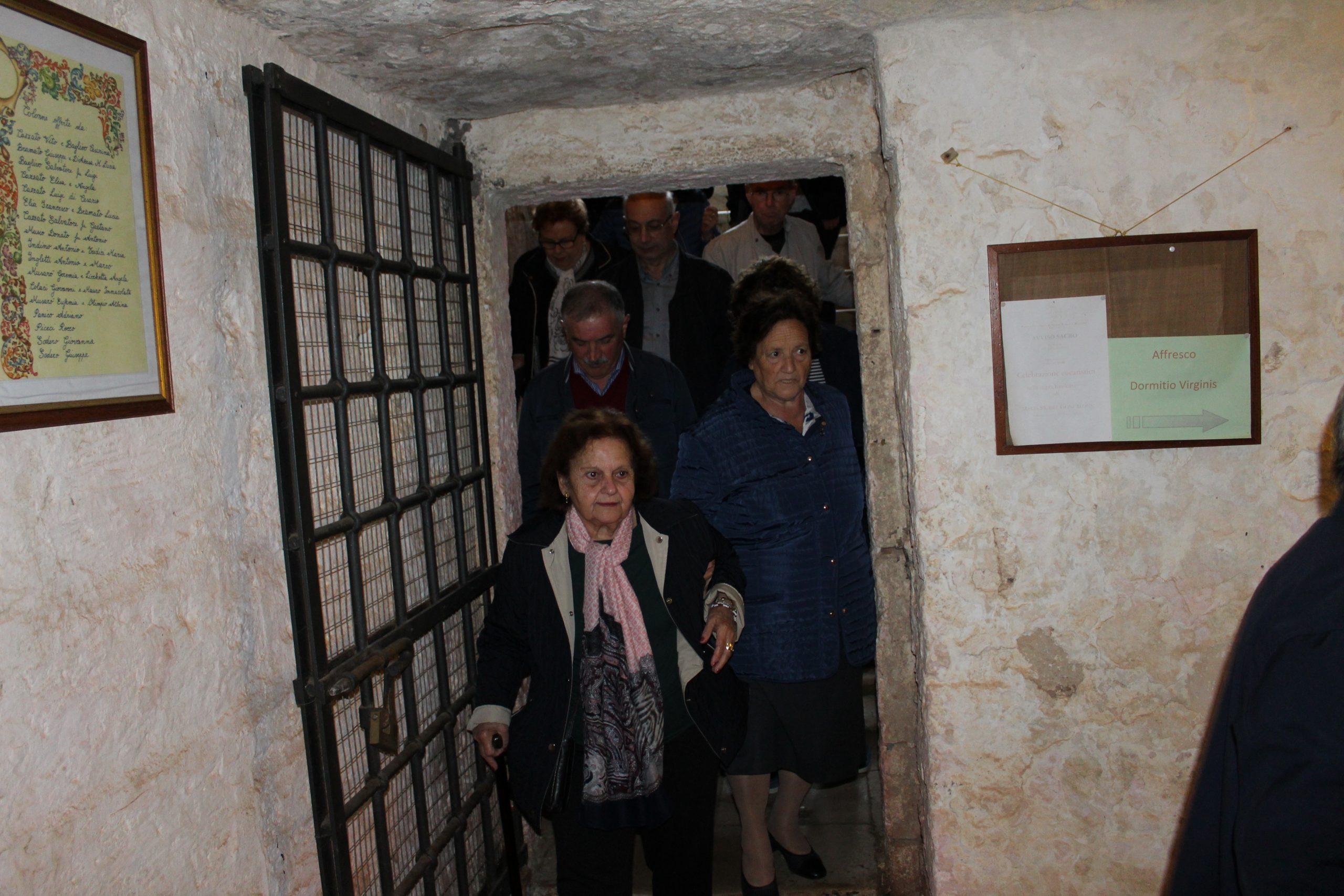 Visita Pastorale Santa Eufemia (75)