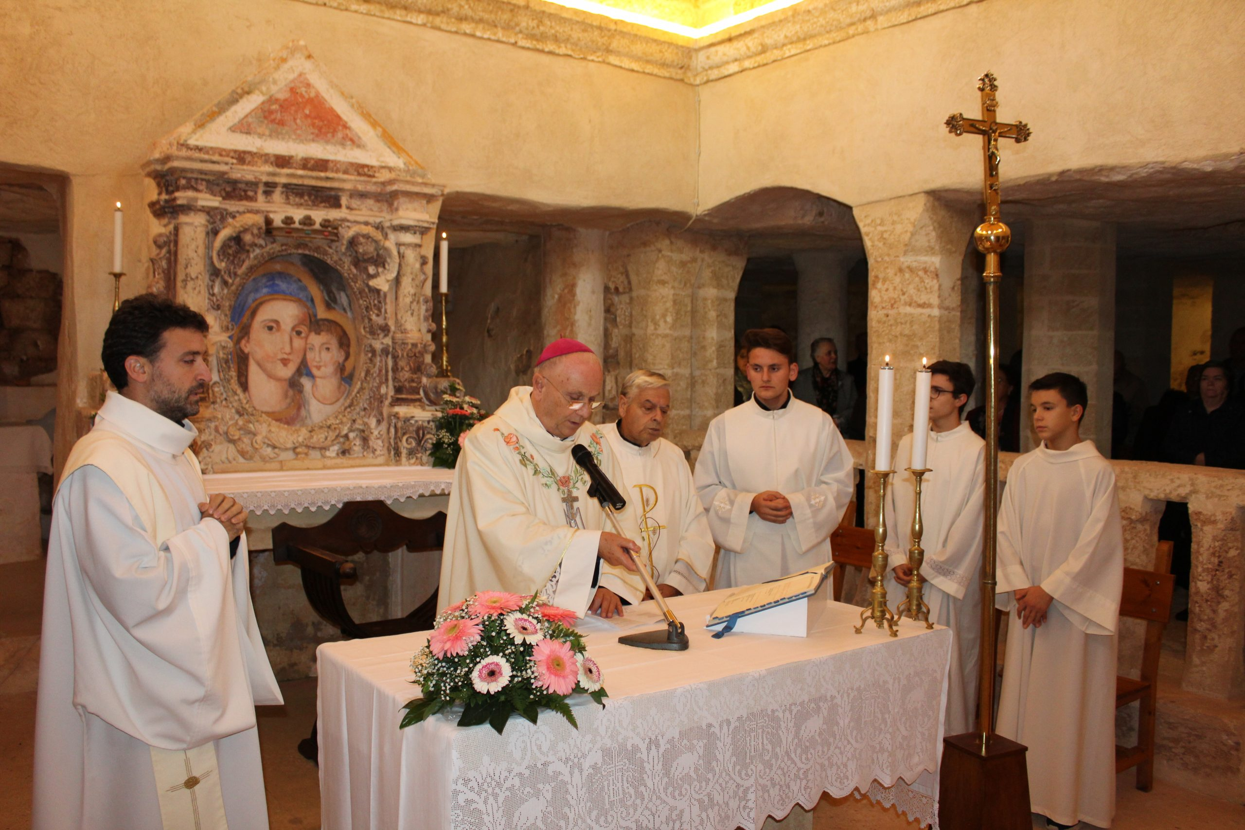 Visita Pastorale Santa Eufemia (76)
