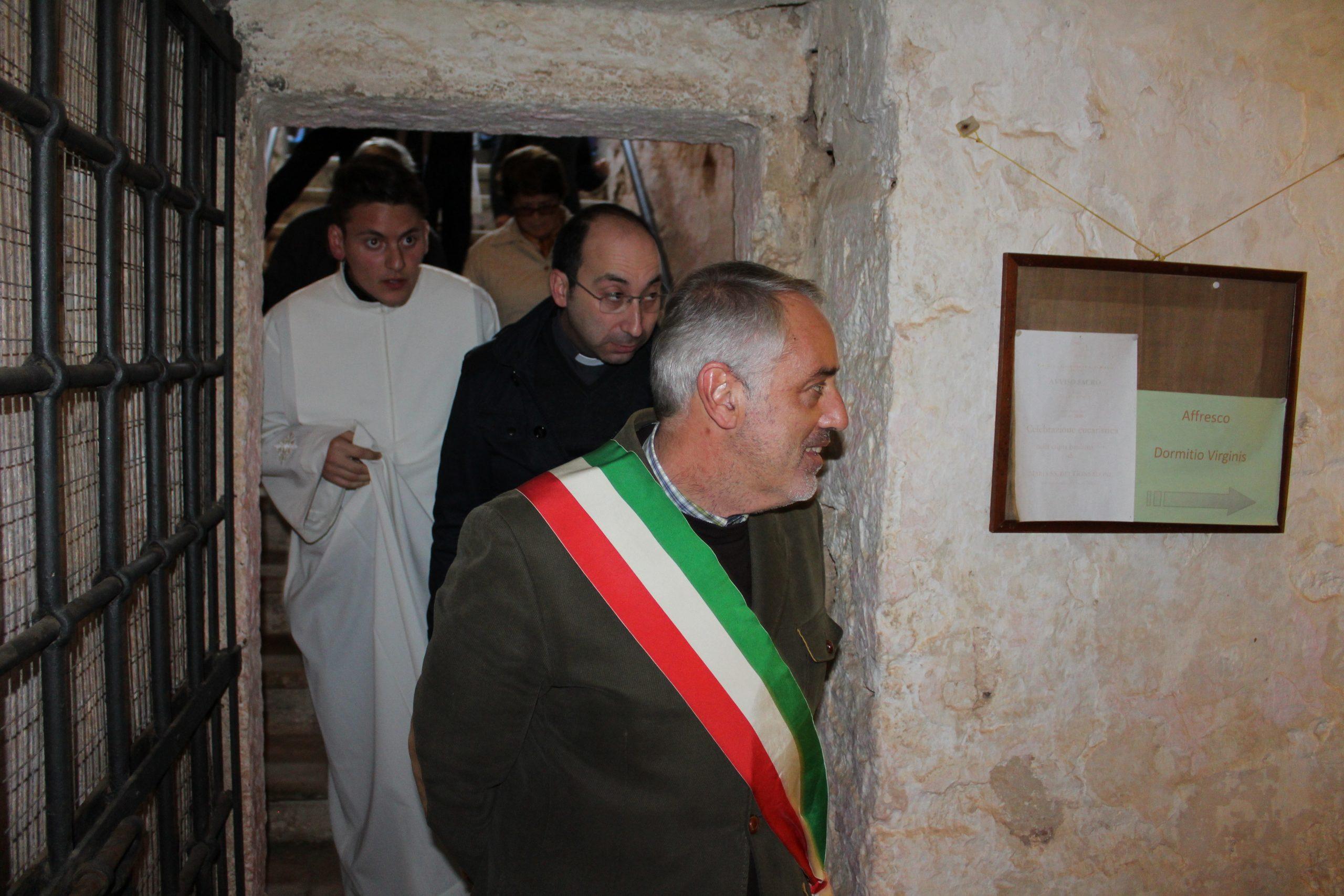 Visita Pastorale Santa Eufemia (77)