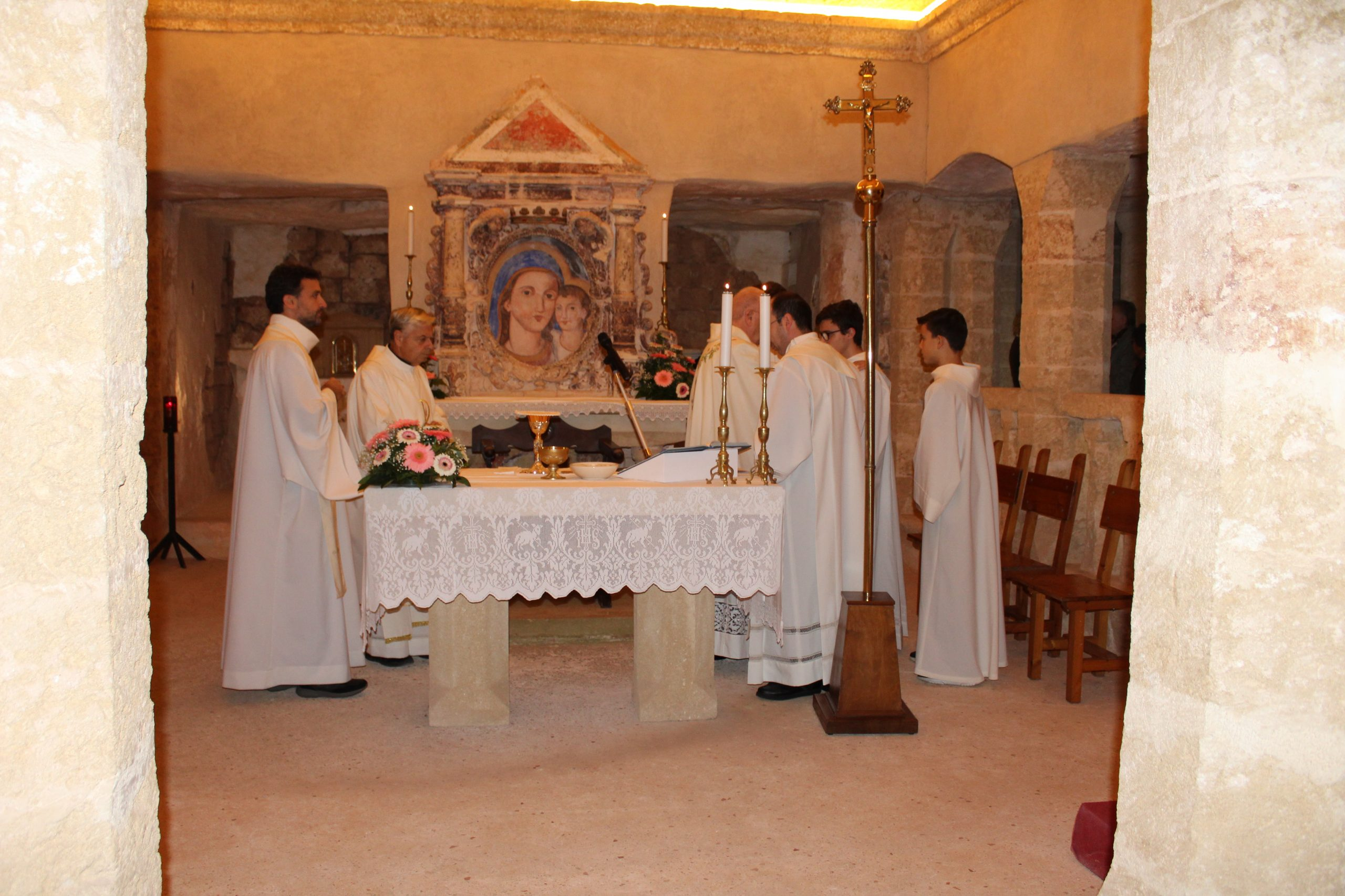 Visita Pastorale Santa Eufemia (78)
