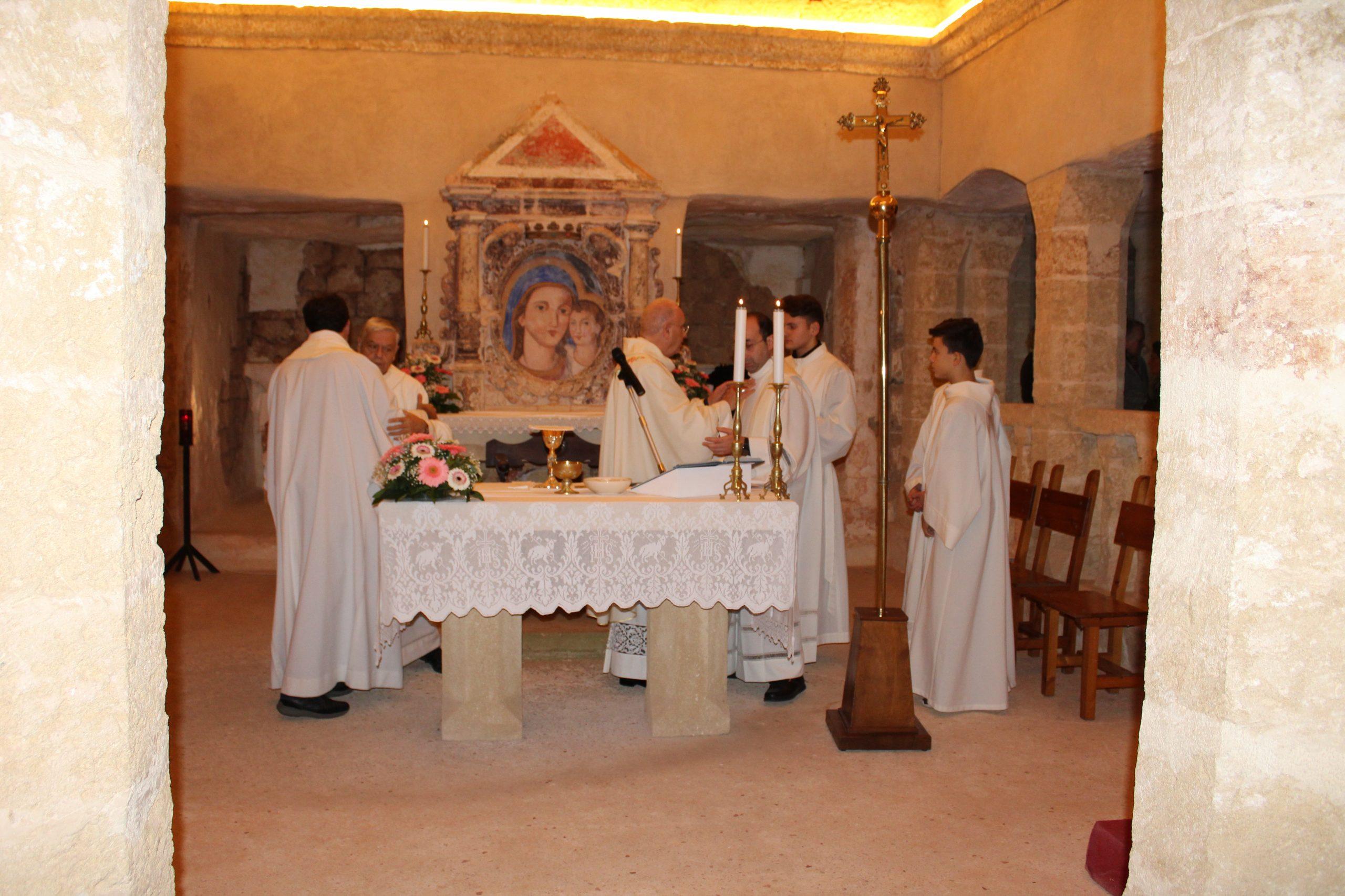 Visita Pastorale Santa Eufemia (79)