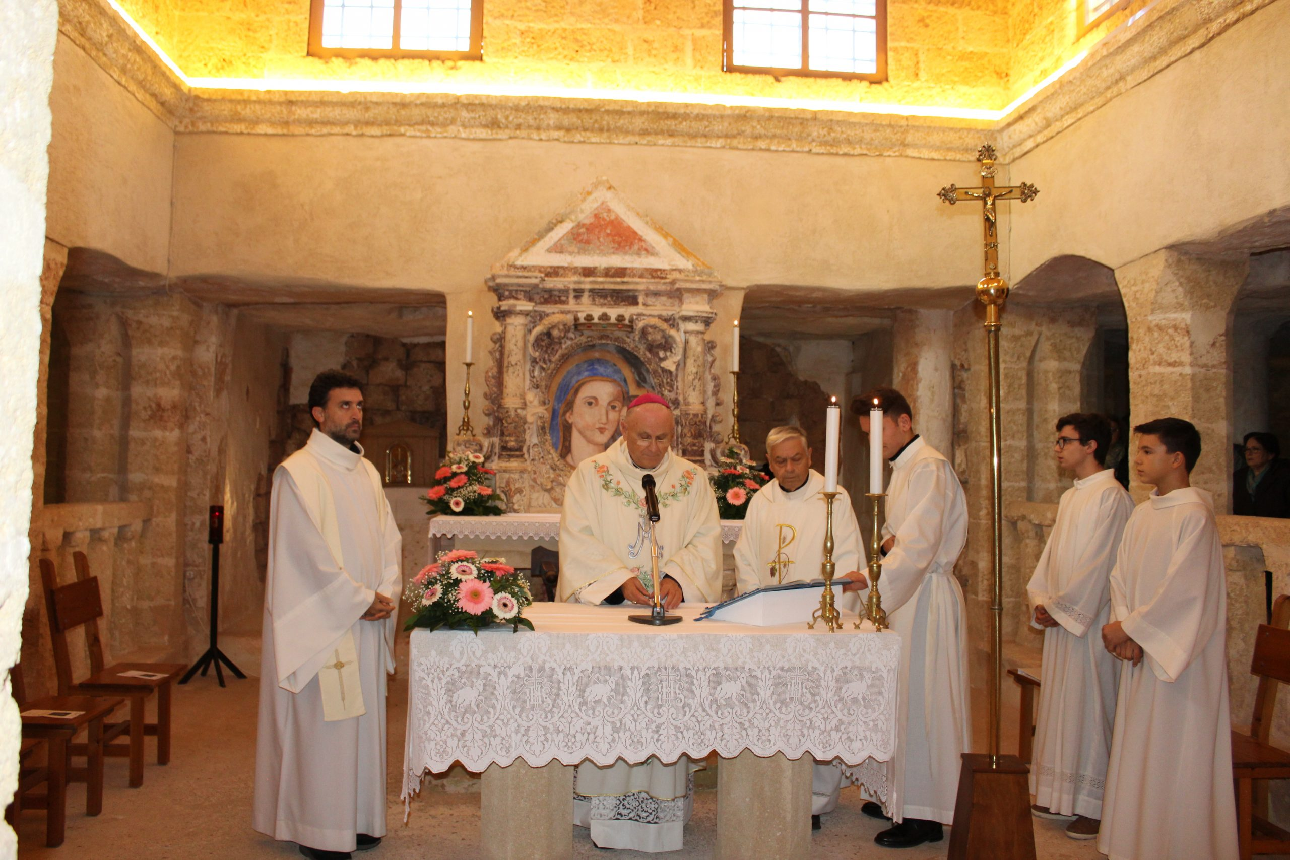 Visita Pastorale Santa Eufemia (80)