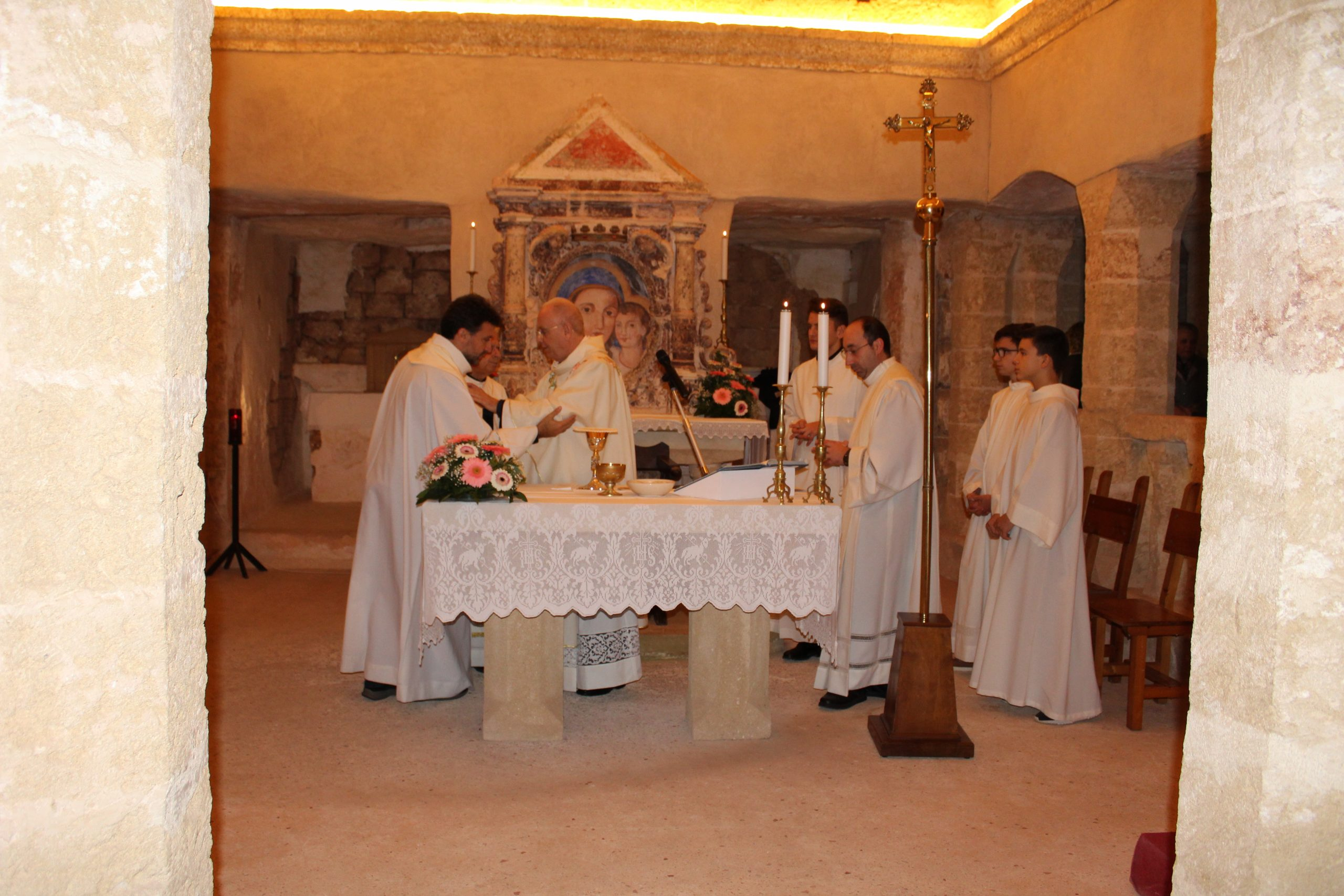 Visita Pastorale Santa Eufemia (83)